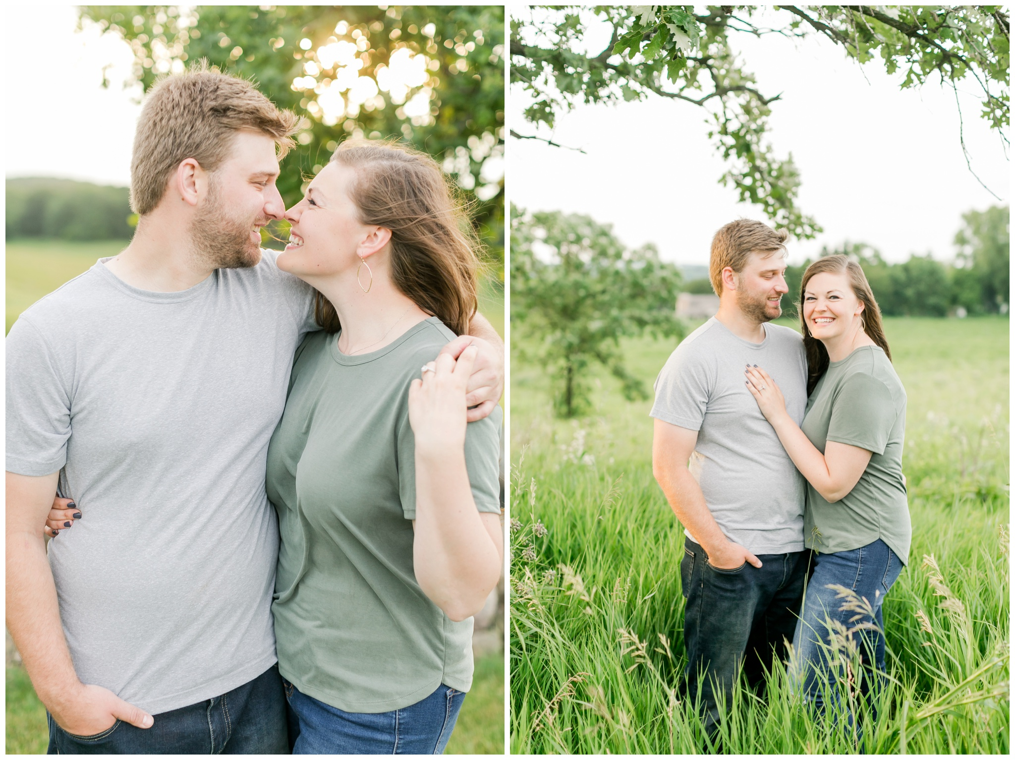 pope_farm_conservancy_engagement_session_madison_wisconsin_engagement_photographers_4150.jpg