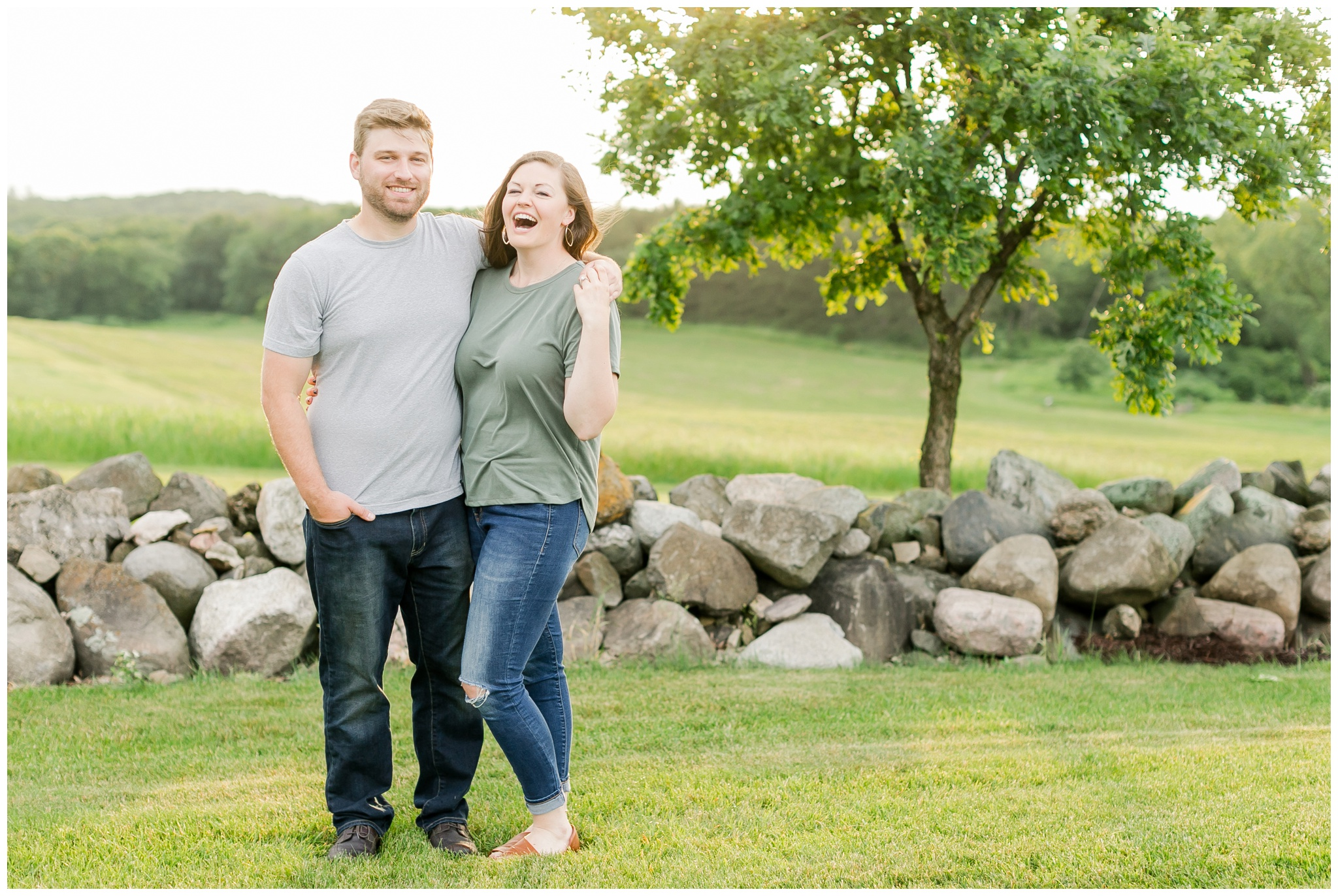 pope_farm_conservancy_engagement_session_madison_wisconsin_engagement_photographers_4151.jpg