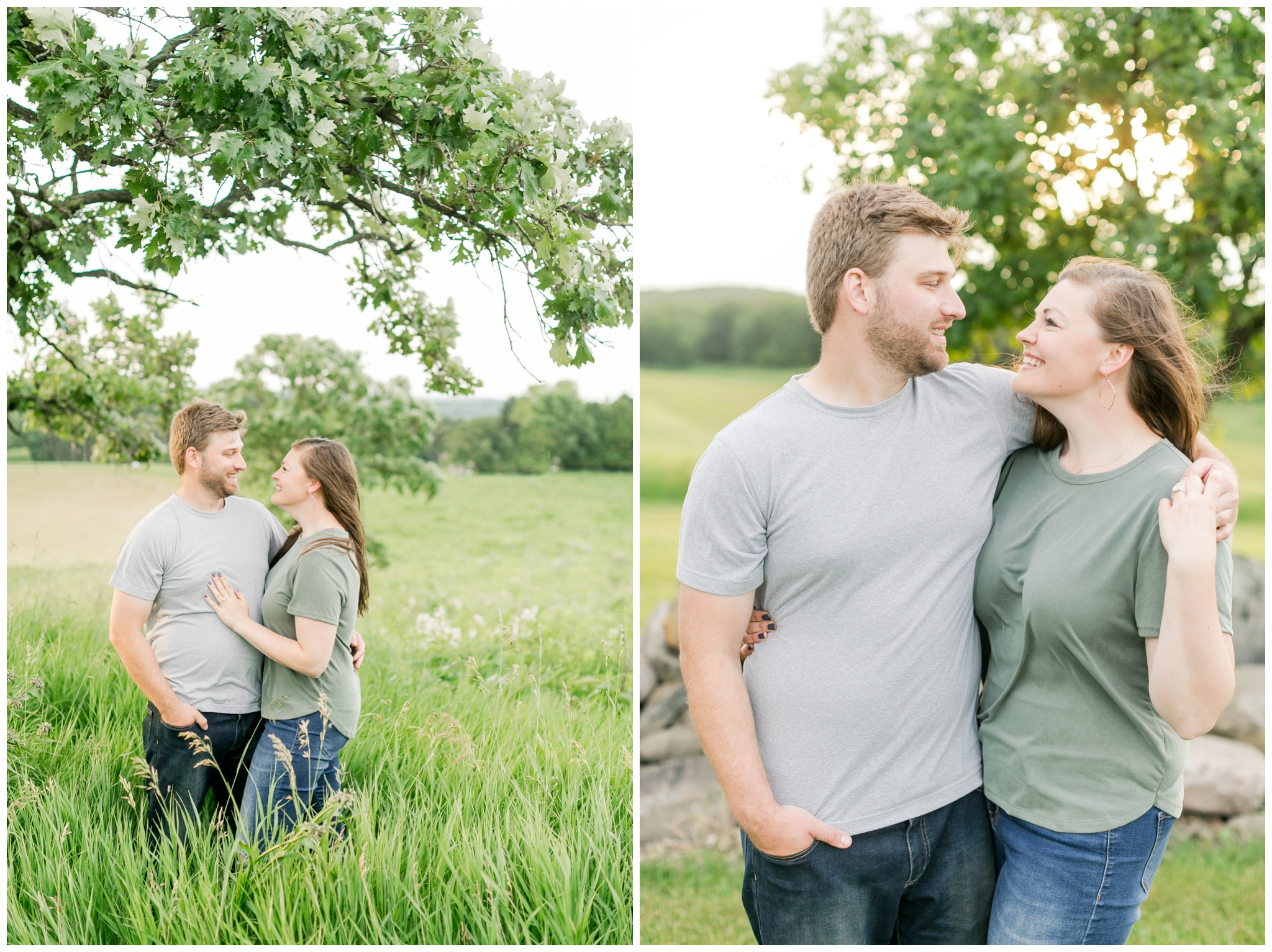 pope_farm_conservancy_engagement_session_madison_wisconsin_engagement_photographers_4152.jpg