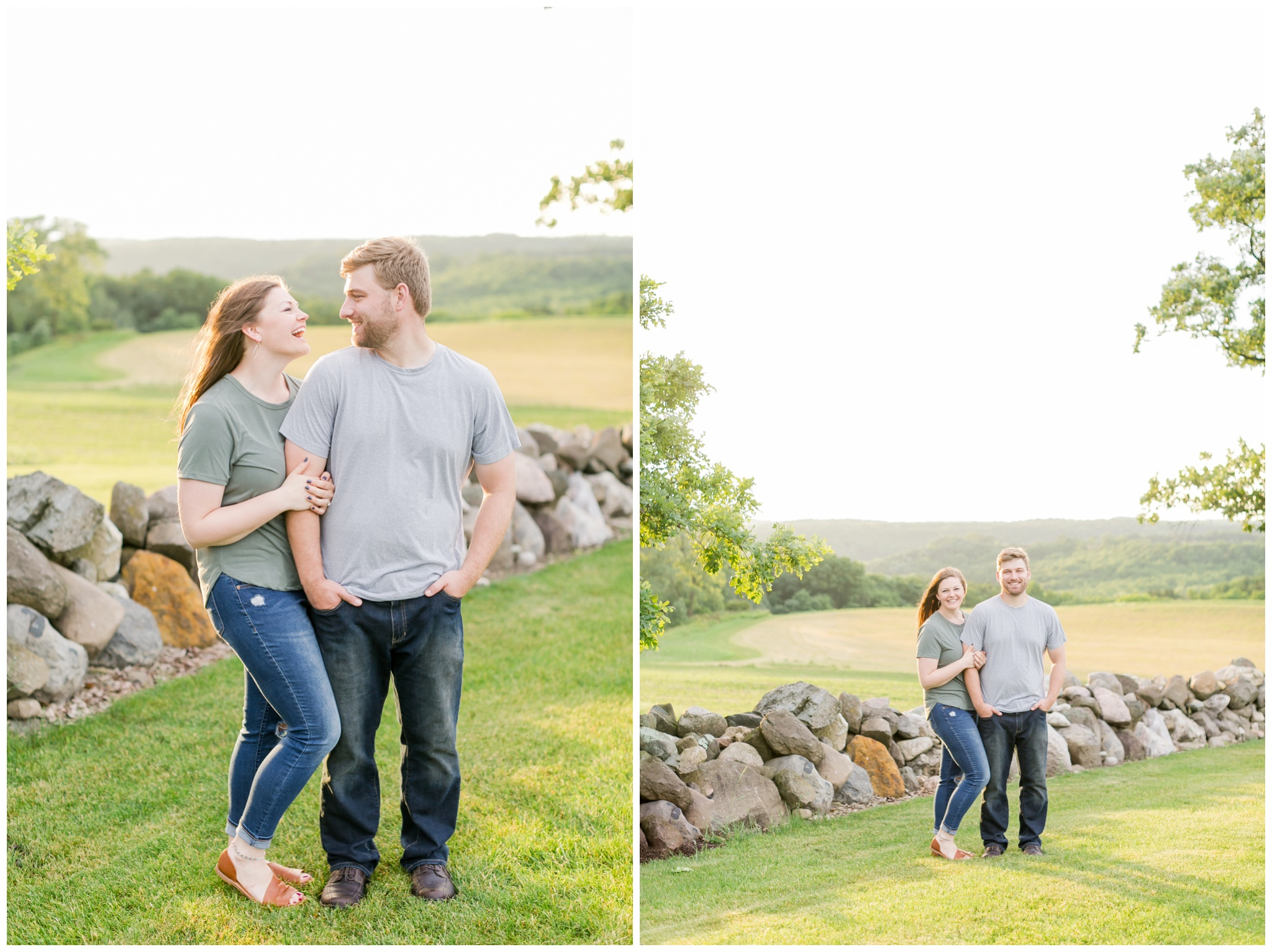 pope_farm_conservancy_engagement_session_madison_wisconsin_engagement_photographers_4154.jpg