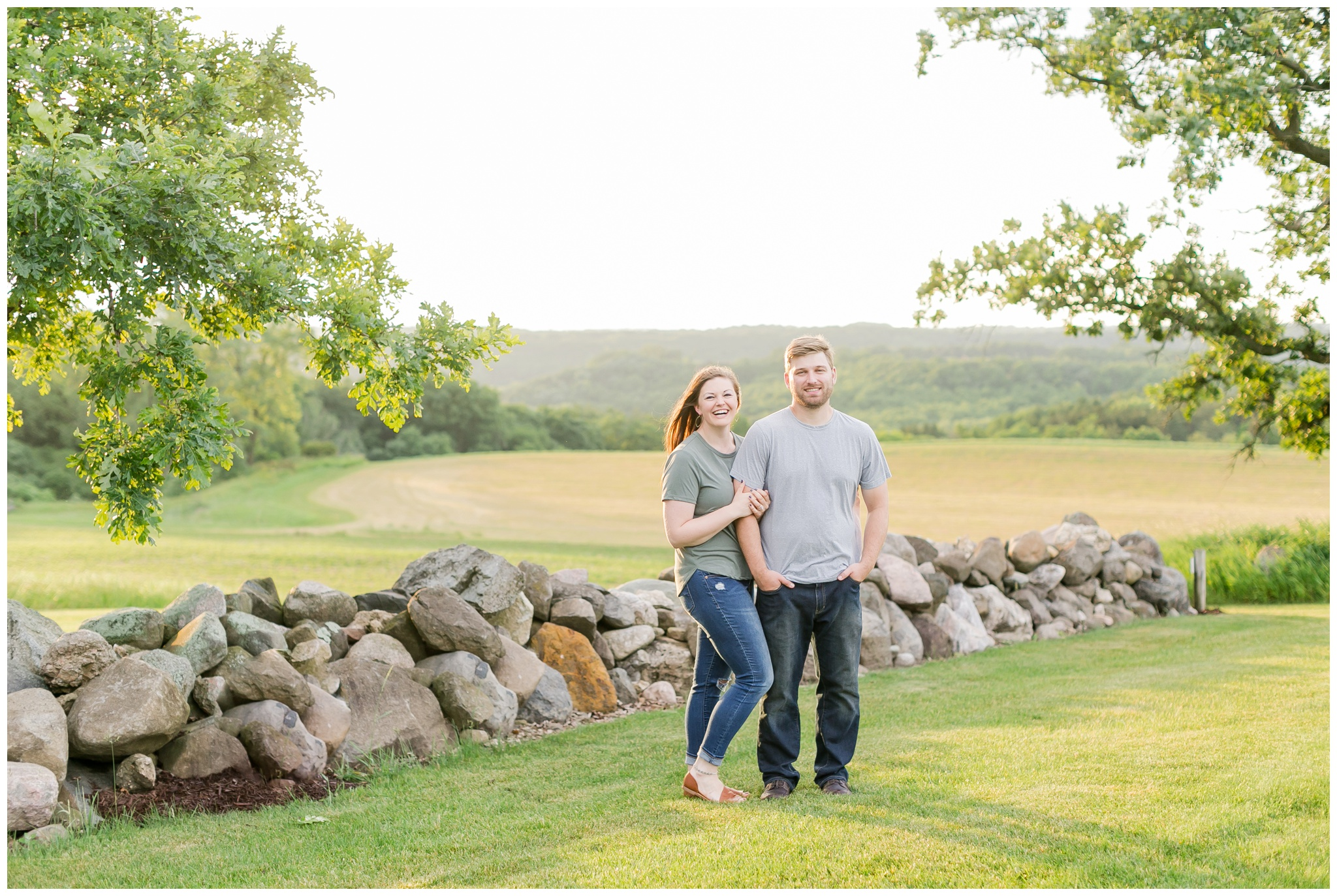 pope_farm_conservancy_engagement_session_madison_wisconsin_engagement_photographers_4153.jpg