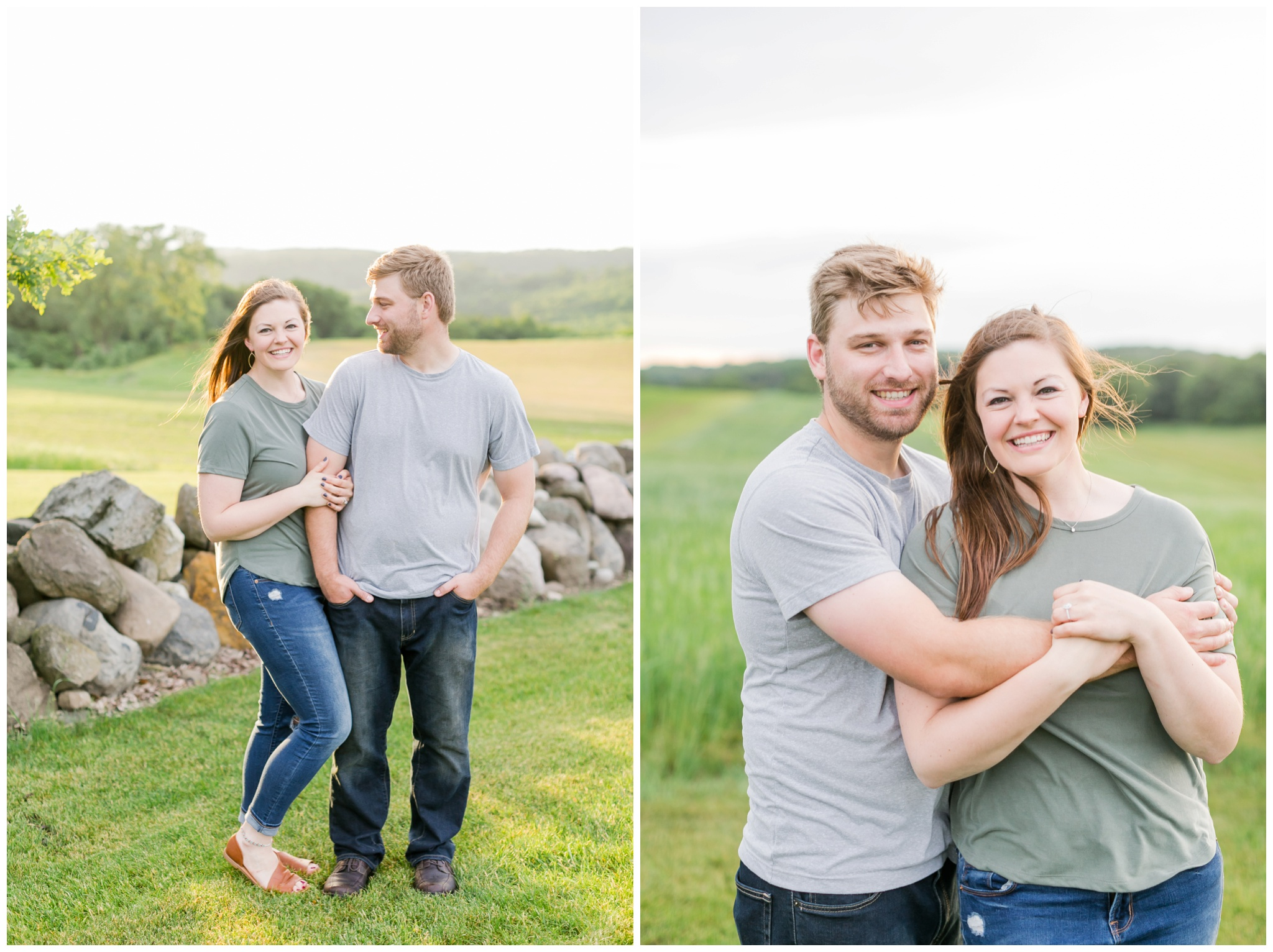 pope_farm_conservancy_engagement_session_madison_wisconsin_engagement_photographers_4155.jpg