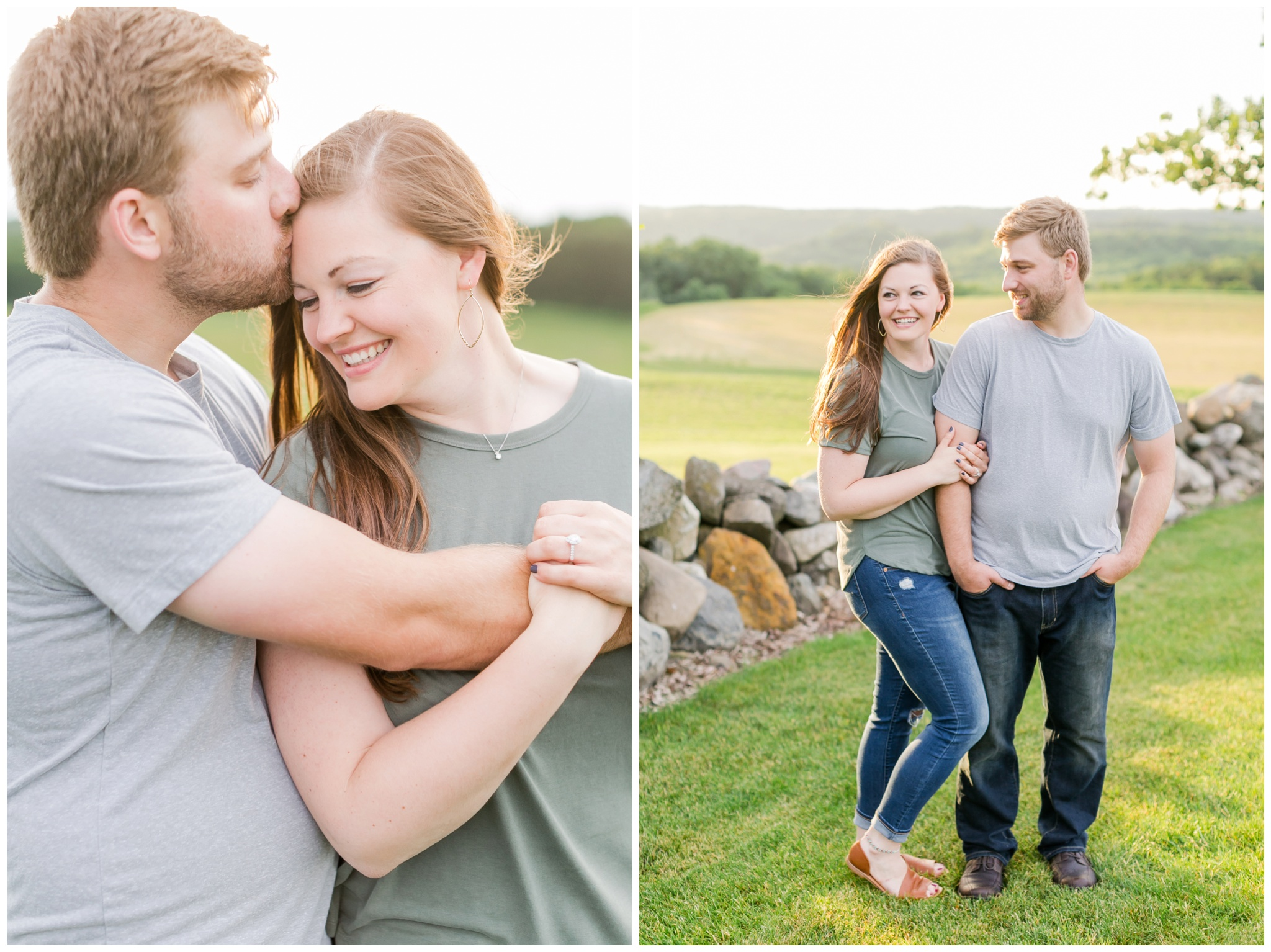 pope_farm_conservancy_engagement_session_madison_wisconsin_engagement_photographers_4157.jpg