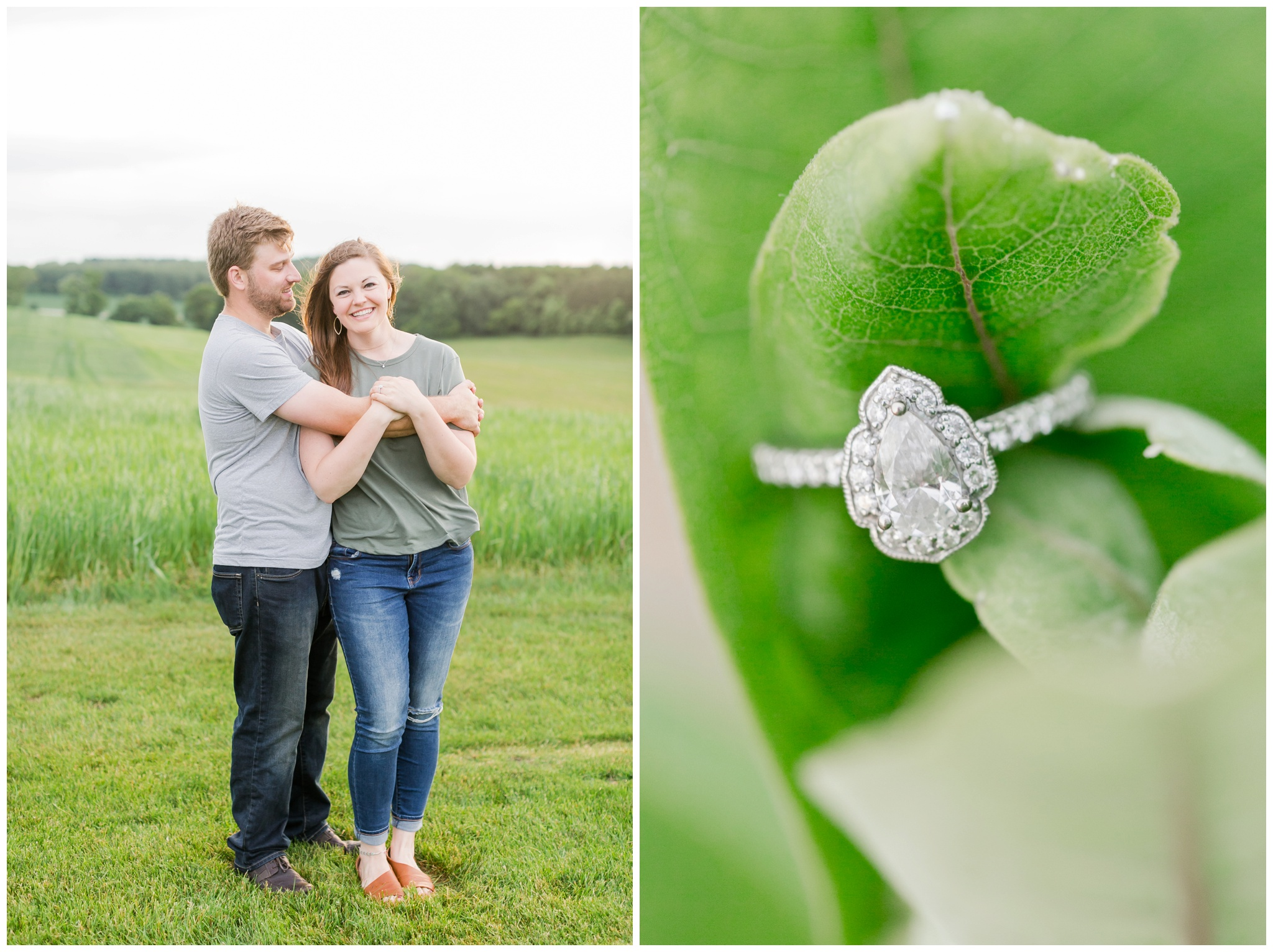 pope_farm_conservancy_engagement_session_madison_wisconsin_engagement_photographers_4160.jpg