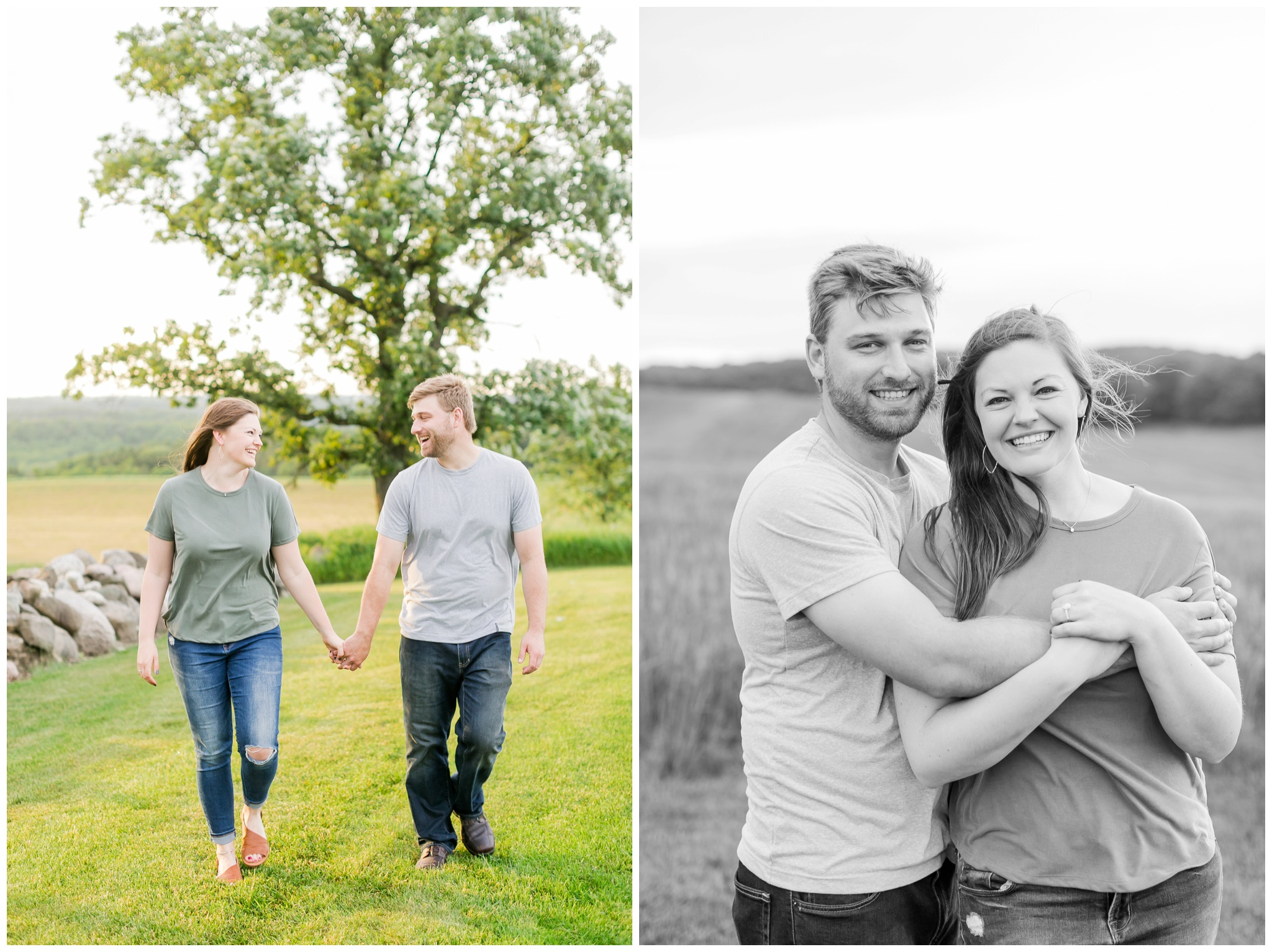pope_farm_conservancy_engagement_session_madison_wisconsin_engagement_photographers_4162.jpg