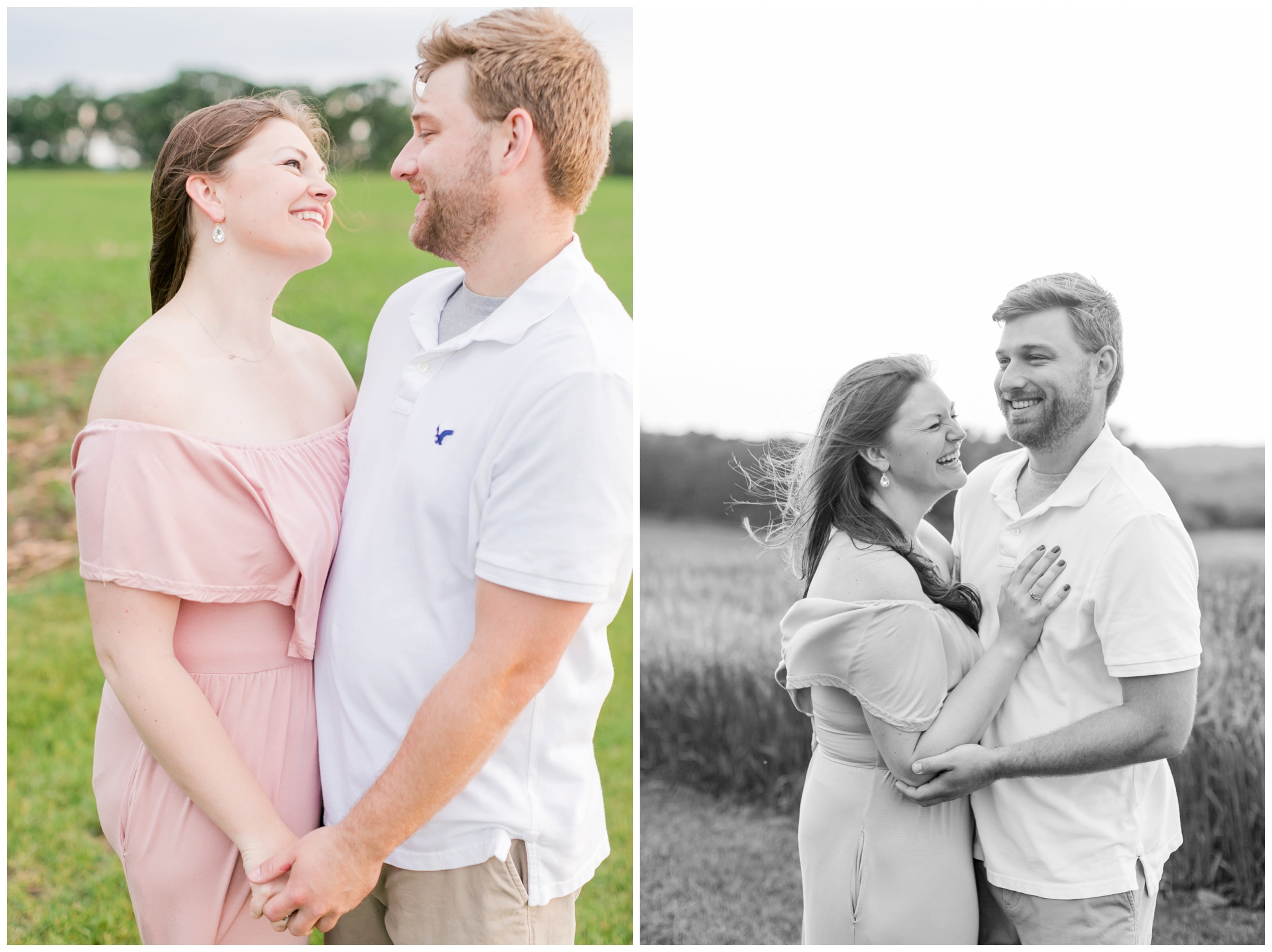 pope_farm_conservancy_engagement_session_madison_wisconsin_engagement_photographers_4164.jpg