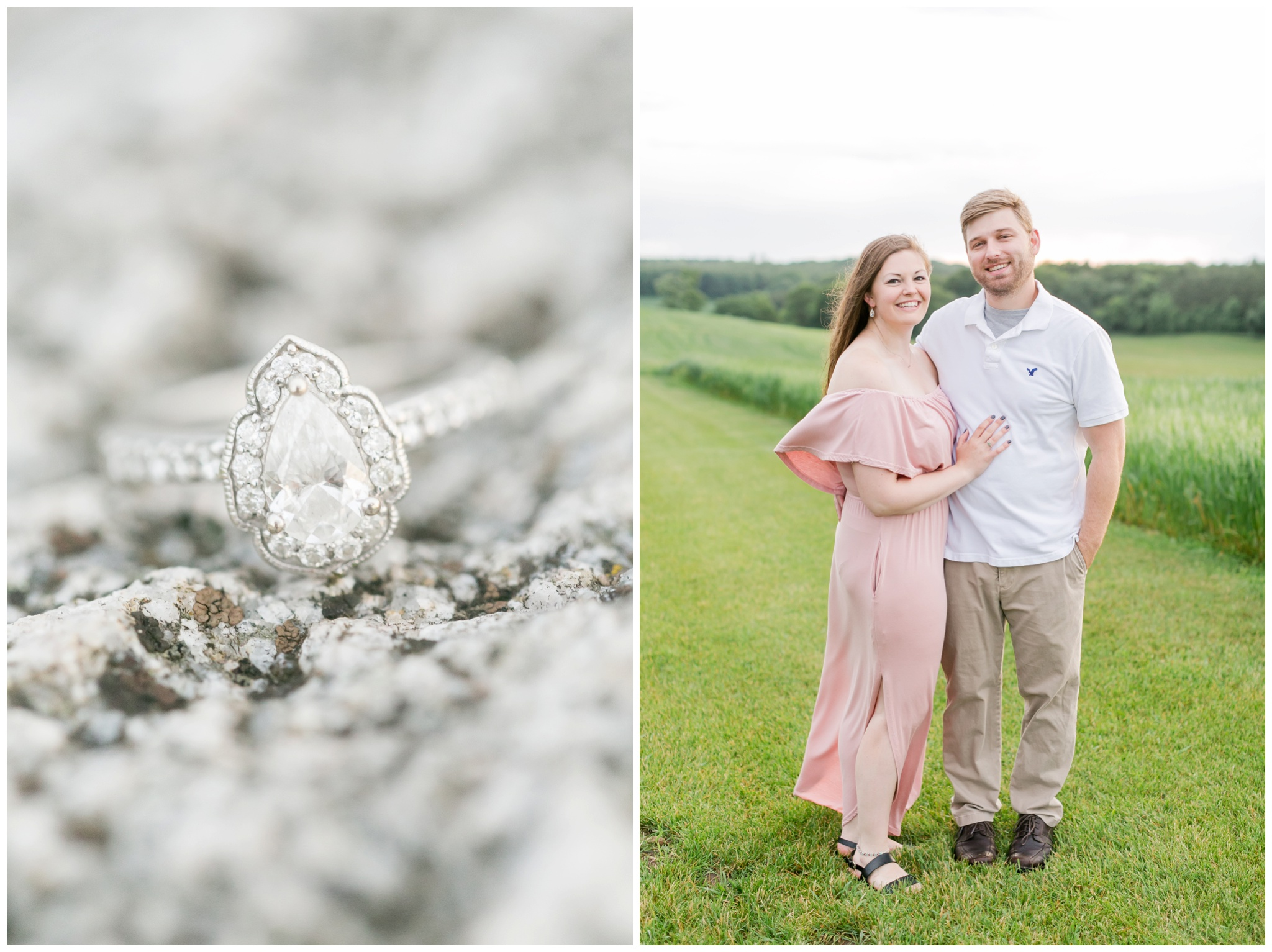 pope_farm_conservancy_engagement_session_madison_wisconsin_engagement_photographers_4163.jpg