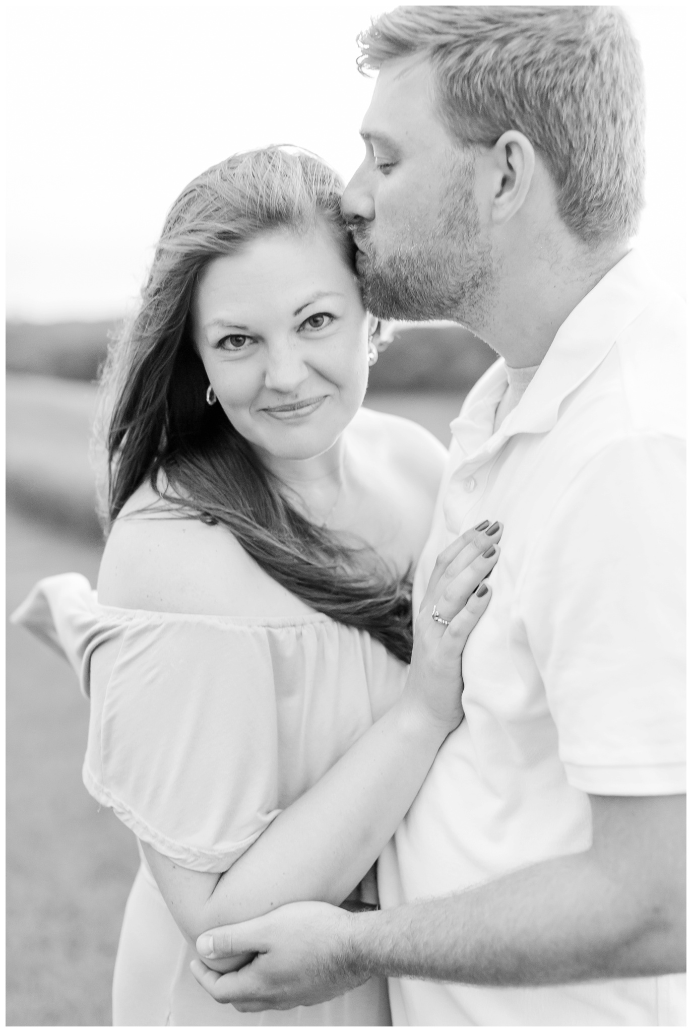 pope_farm_conservancy_engagement_session_madison_wisconsin_engagement_photographers_4165.jpg