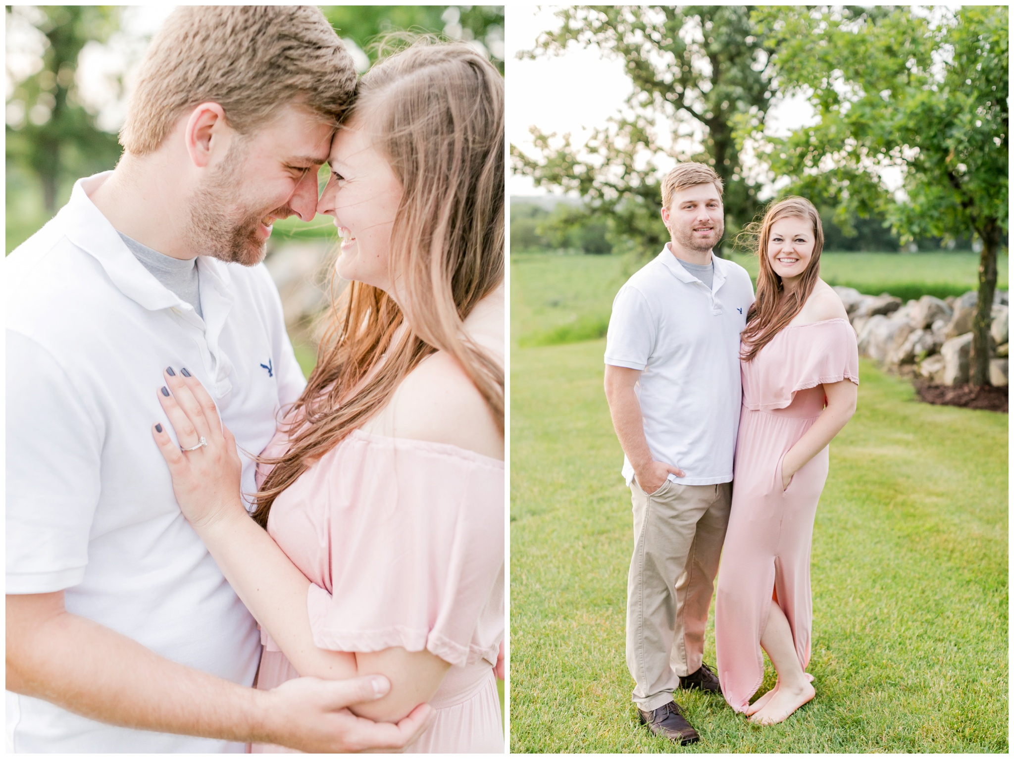 pope_farm_conservancy_engagement_session_madison_wisconsin_engagement_photographers_4168.jpg