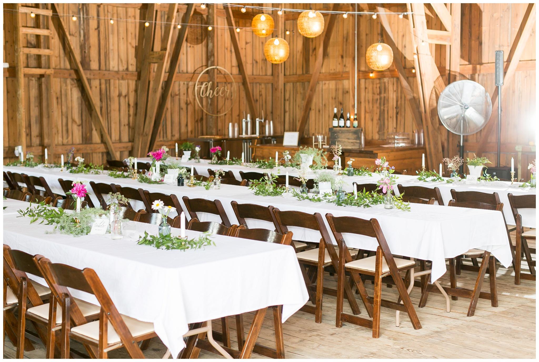 vintage_fields_farmin_betty's_colombus_wisconsin_wedding_briar_loft_3098.jpg