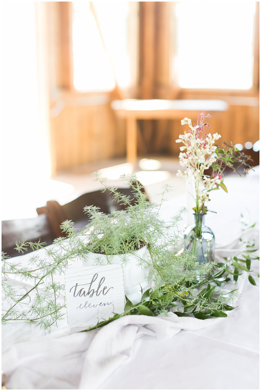 vintage_fields_farmin_betty's_colombus_wisconsin_wedding_briar_loft_3100.jpg