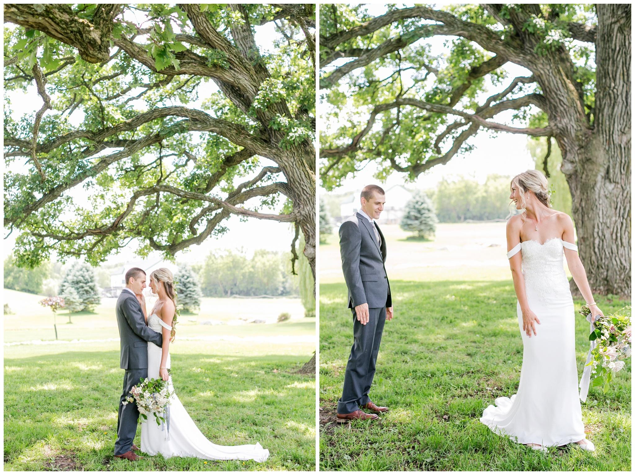vintage_fields_farmin_betty's_colombus_wisconsin_wedding_briar_loft_3104.jpg