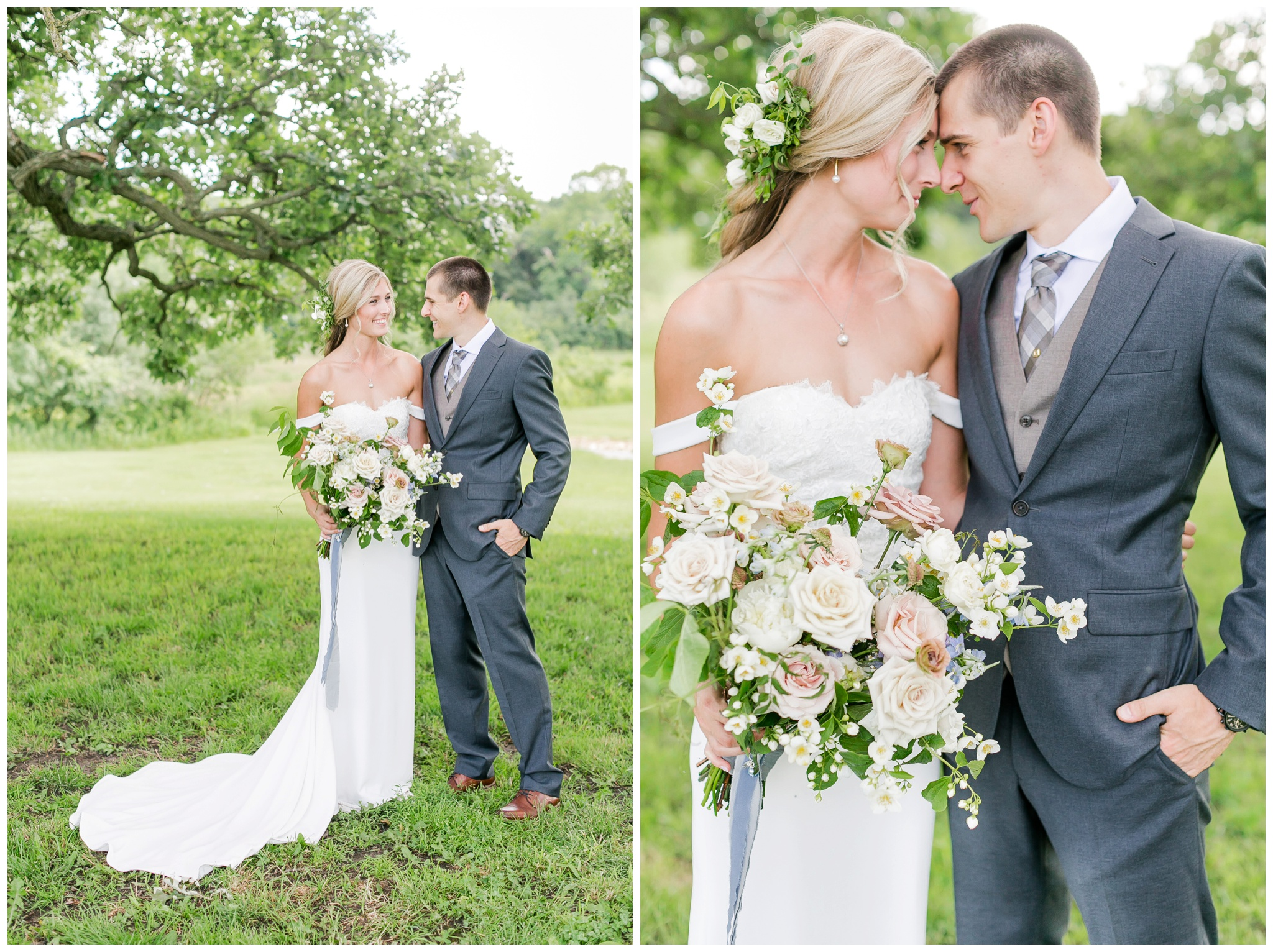 vintage_fields_farmin_betty's_colombus_wisconsin_wedding_briar_loft_3107.jpg