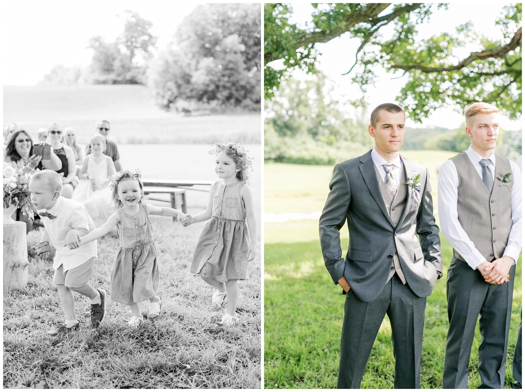 vintage_fields_farmin_betty's_colombus_wisconsin_wedding_briar_loft_3126.jpg