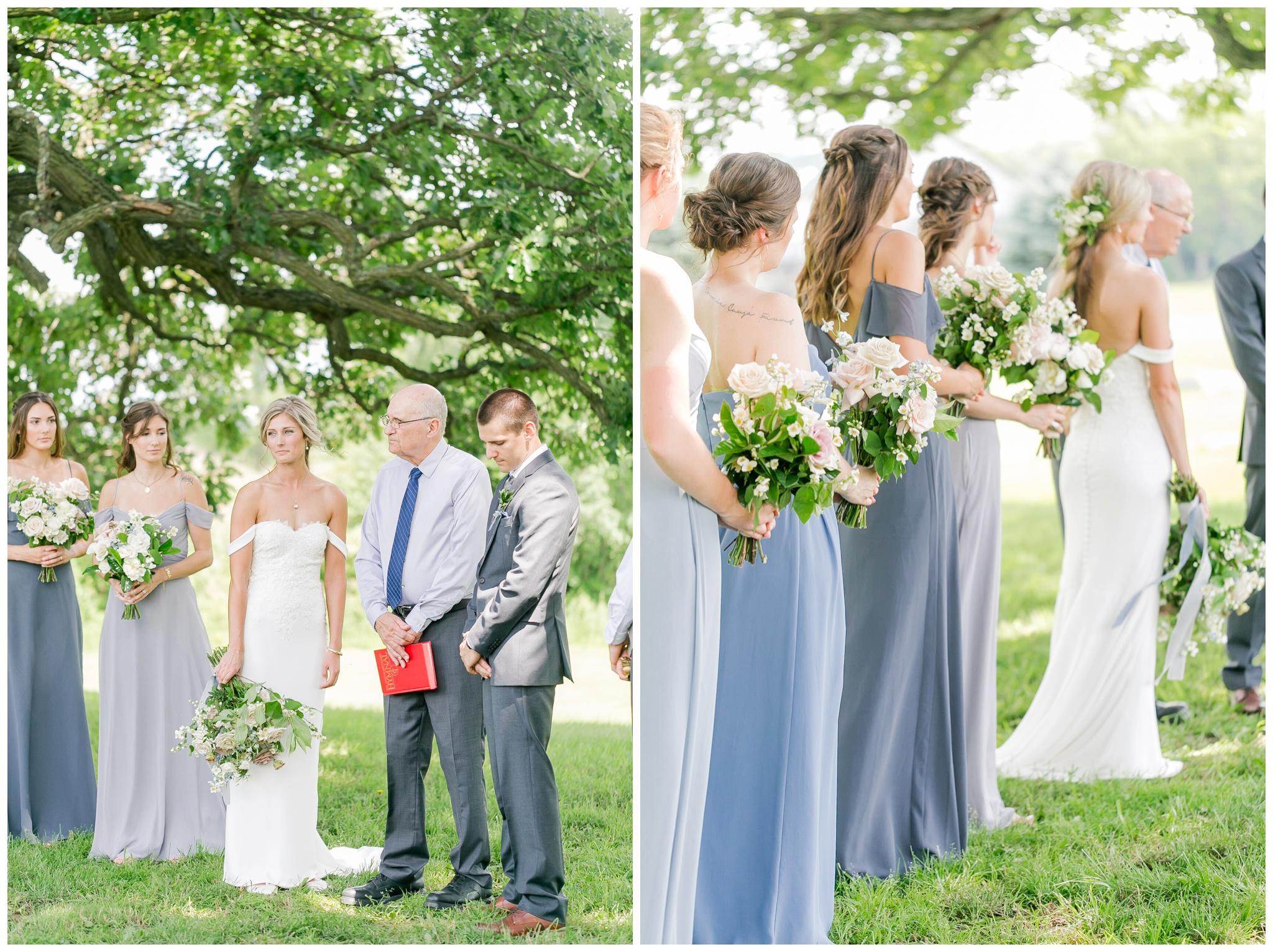 vintage_fields_farmin_betty's_colombus_wisconsin_wedding_briar_loft_3129.jpg