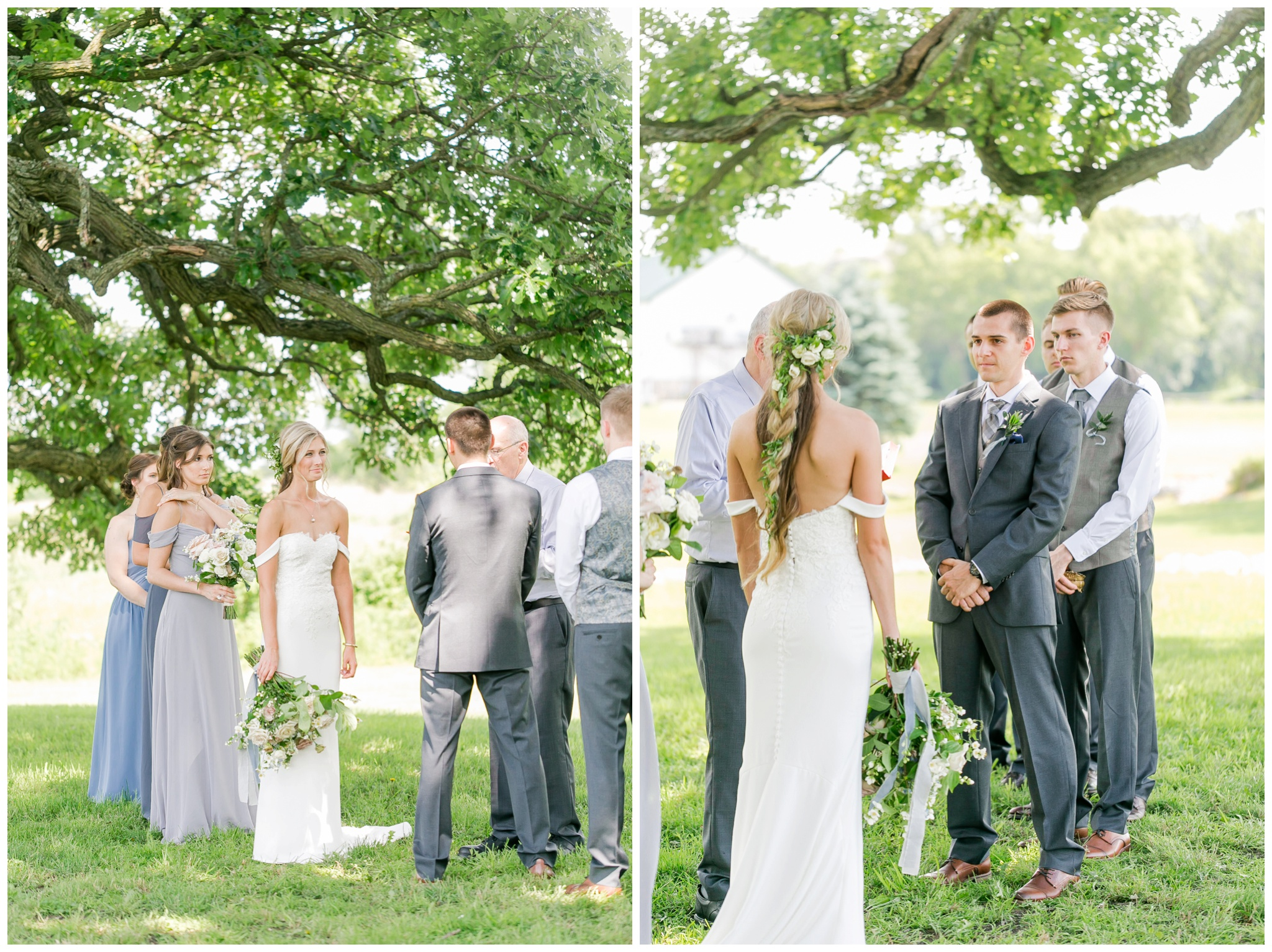 vintage_fields_farmin_betty's_colombus_wisconsin_wedding_briar_loft_3131.jpg