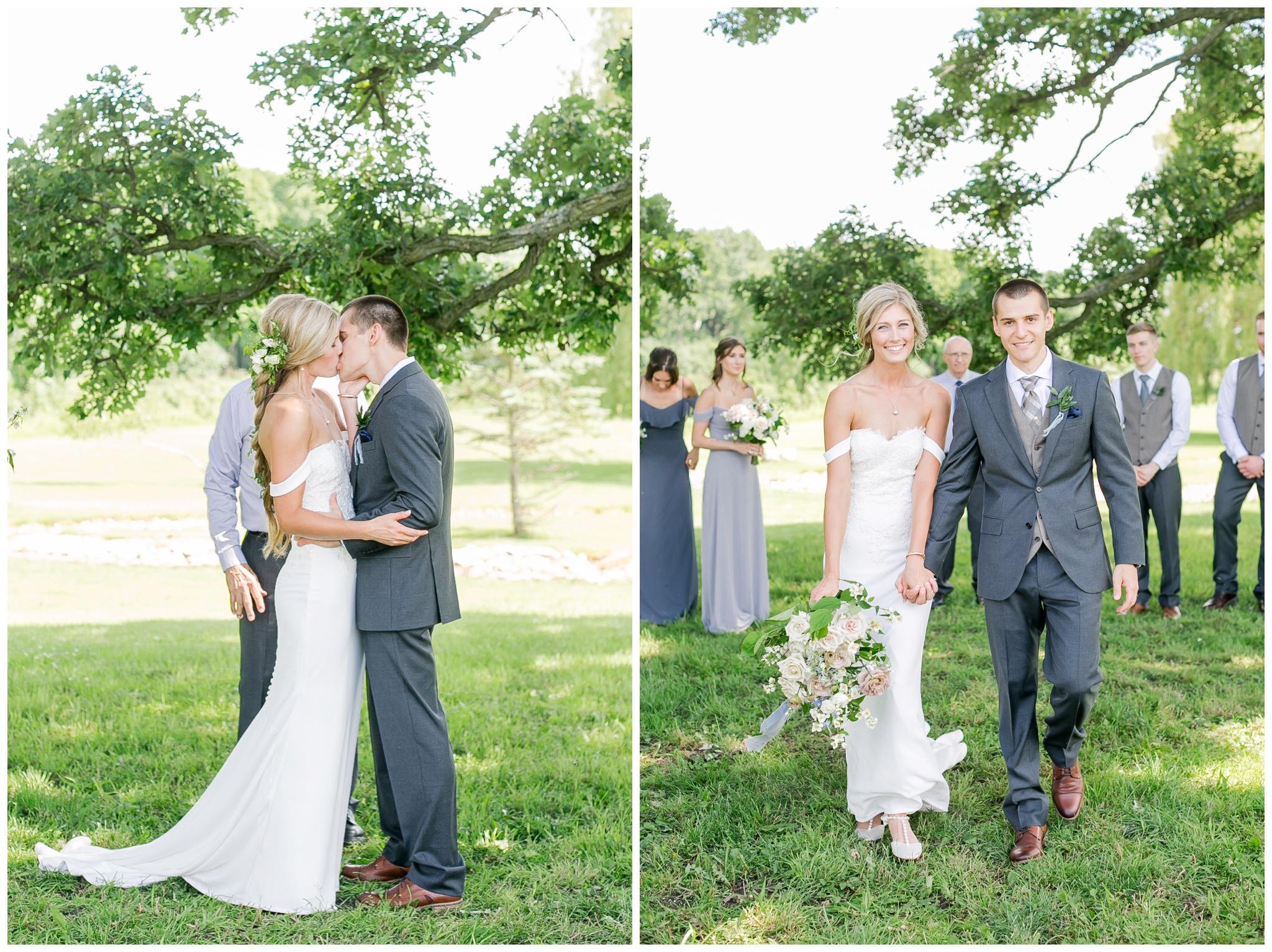 vintage_fields_farmin_betty's_colombus_wisconsin_wedding_briar_loft_3132.jpg