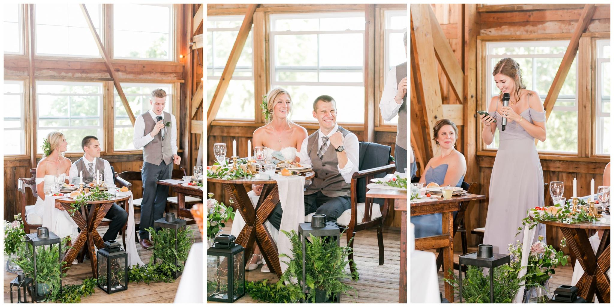 vintage_fields_farmin_betty's_colombus_wisconsin_wedding_briar_loft_3136.jpg