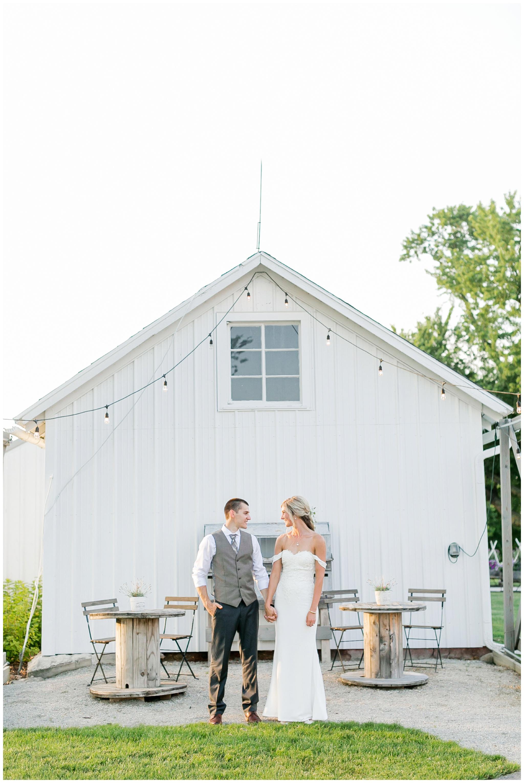 vintage_fields_farmin_betty's_colombus_wisconsin_wedding_briar_loft_3151.jpg