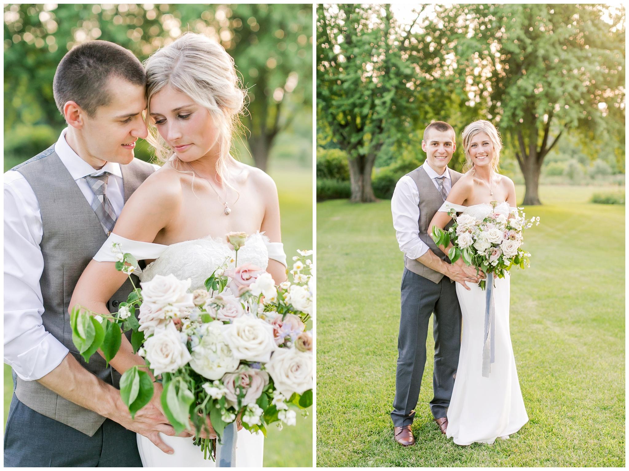 vintage_fields_farmin_betty's_colombus_wisconsin_wedding_briar_loft_3154.jpg
