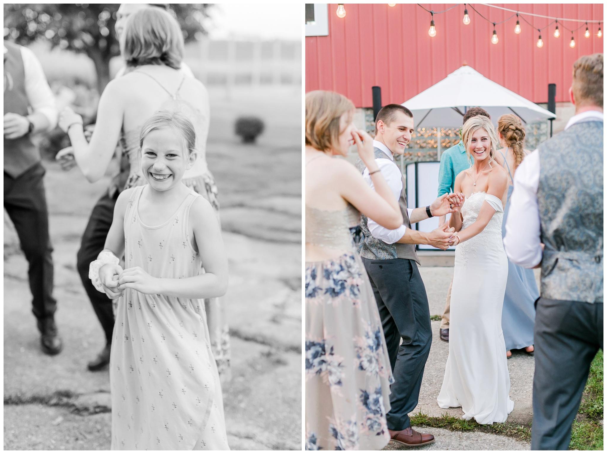 vintage_fields_farmin_betty's_colombus_wisconsin_wedding_briar_loft_3166.jpg