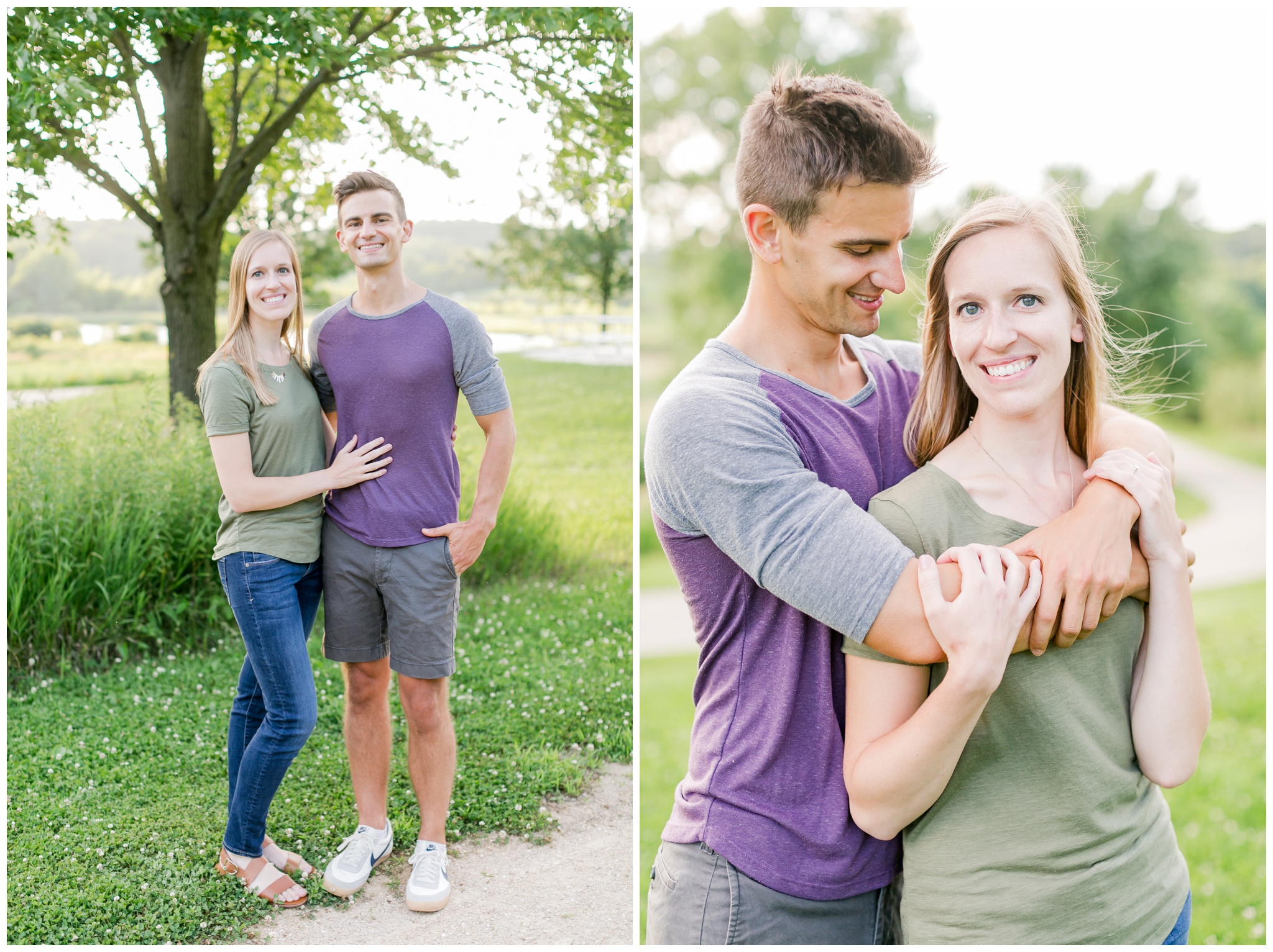 indian_lake_county_park_engagement_session_madison_wisconsin_4169.jpg