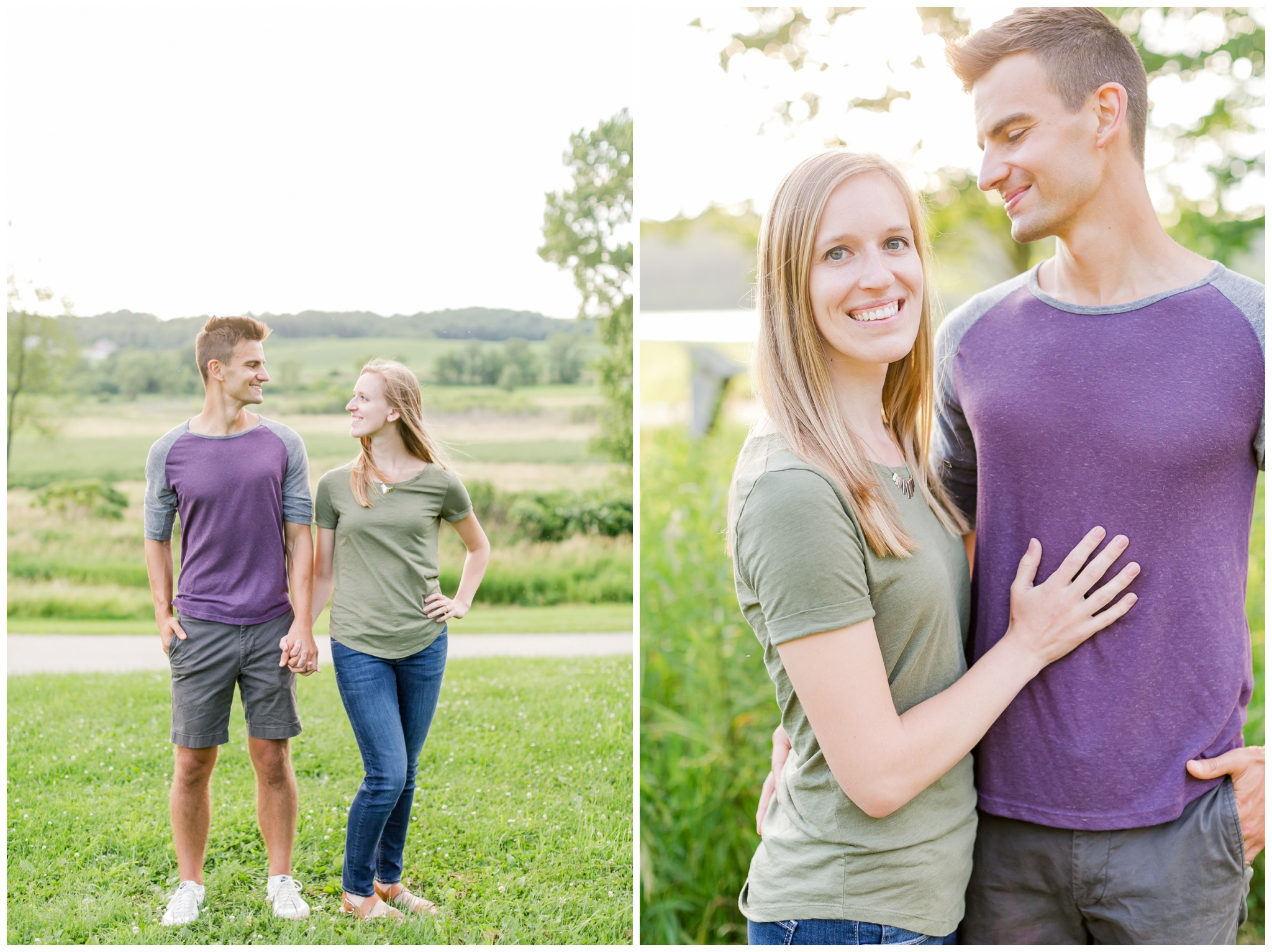 indian_lake_county_park_engagement_session_madison_wisconsin_4173.jpg
