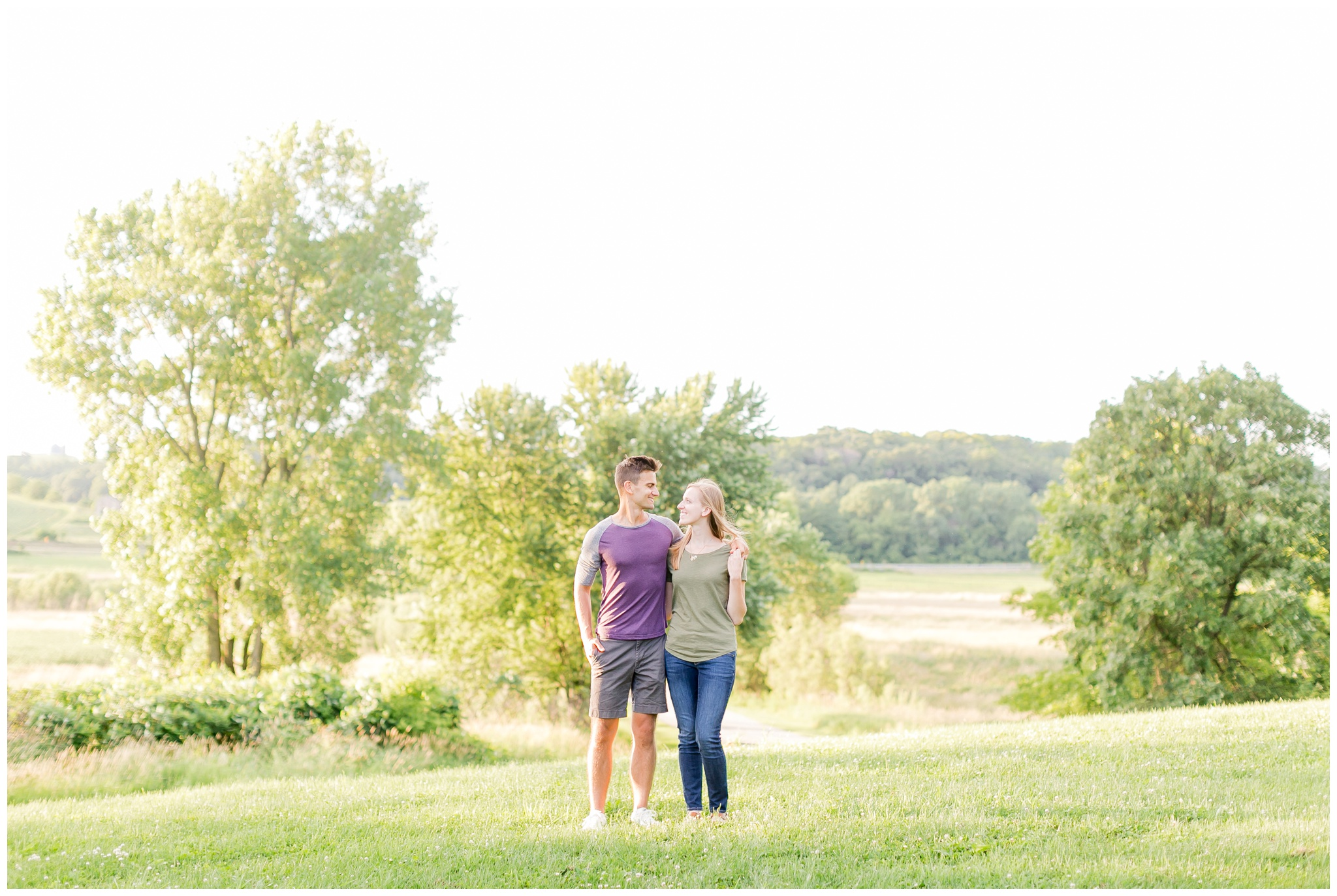 indian_lake_county_park_engagement_session_madison_wisconsin_4174.jpg