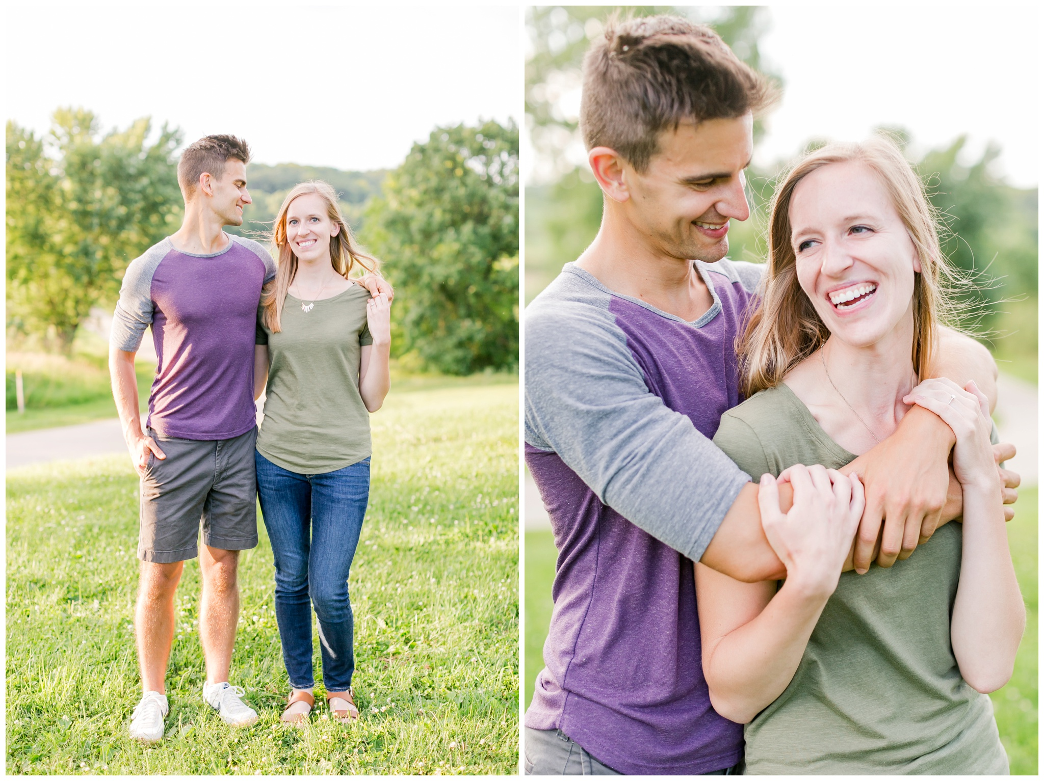 indian_lake_county_park_engagement_session_madison_wisconsin_4175.jpg