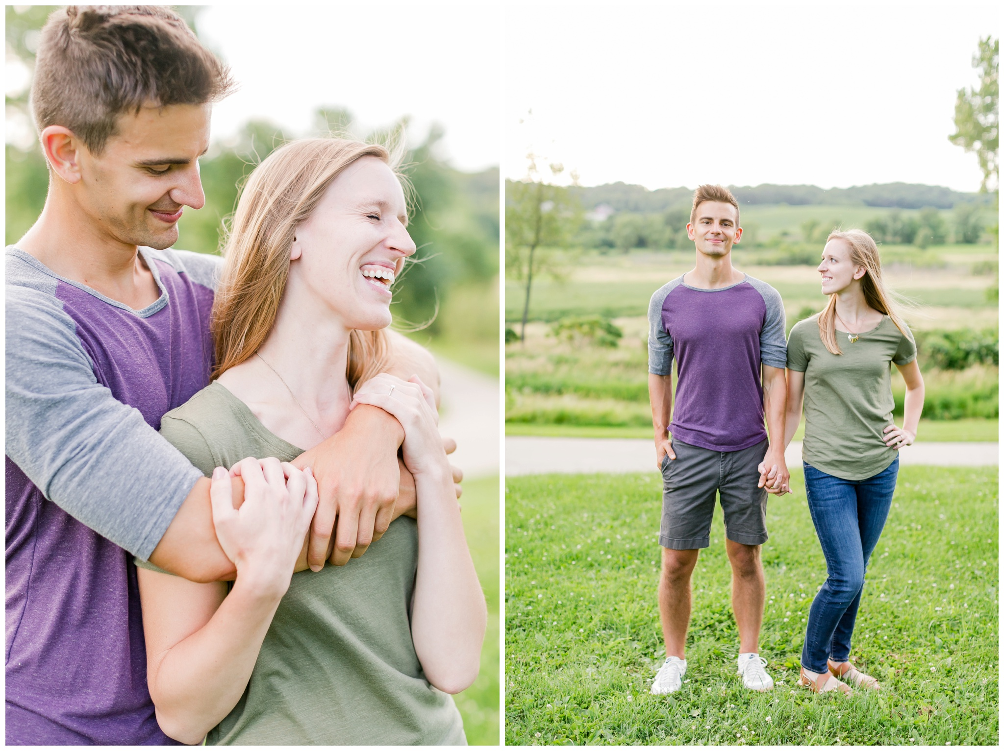 indian_lake_county_park_engagement_session_madison_wisconsin_4177.jpg