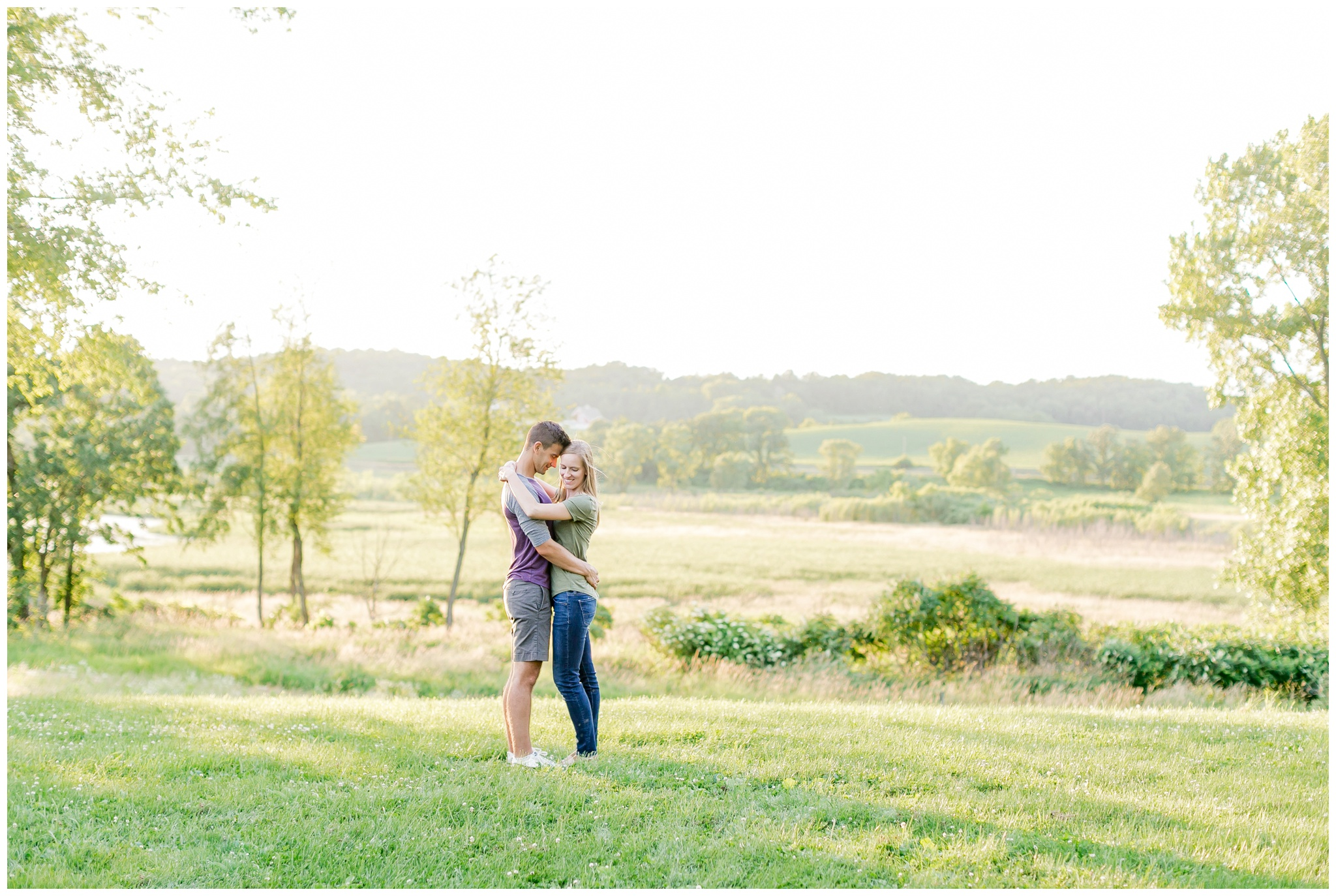 indian_lake_county_park_engagement_session_madison_wisconsin_4182.jpg