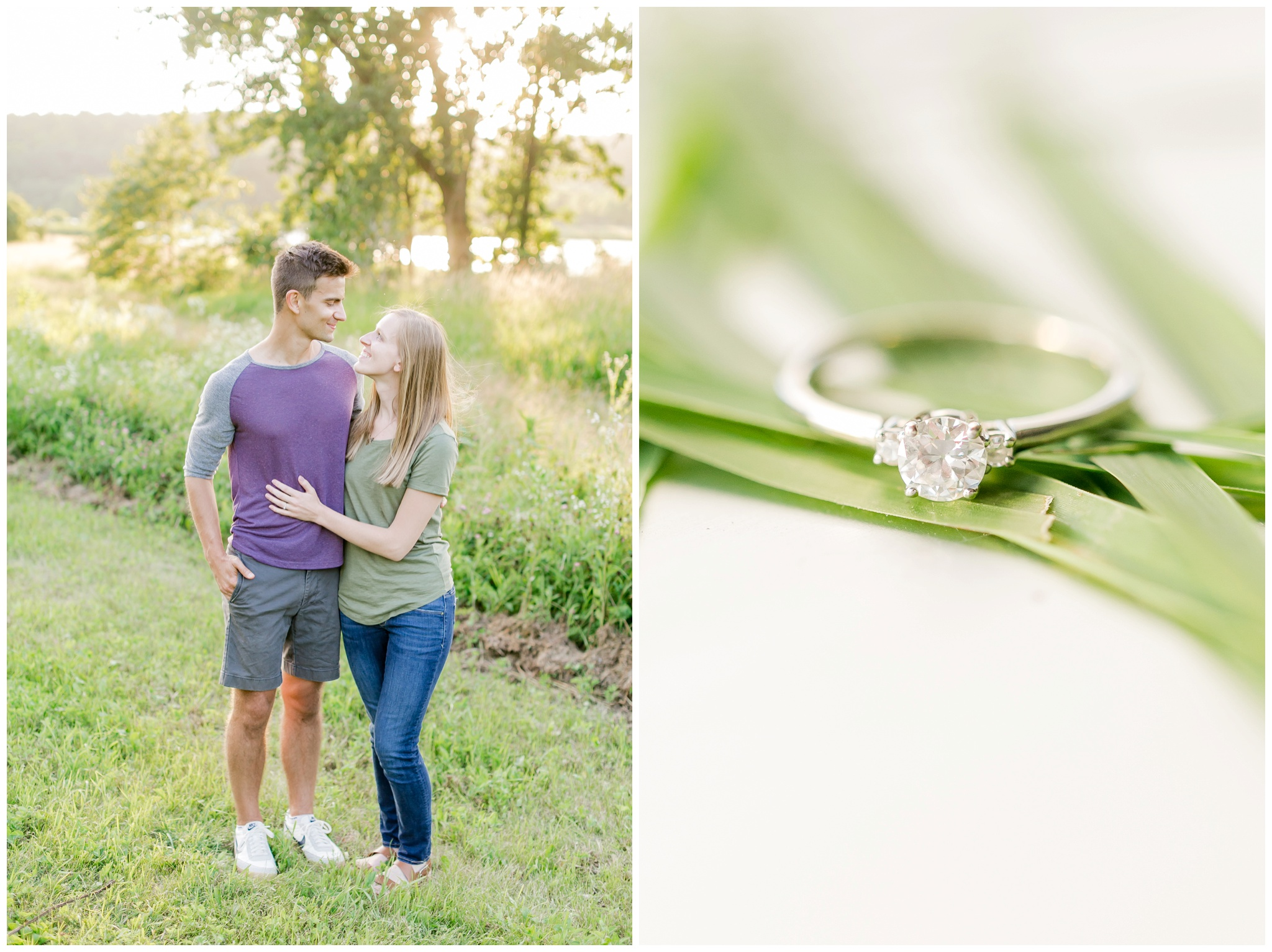indian_lake_county_park_engagement_session_madison_wisconsin_4183.jpg