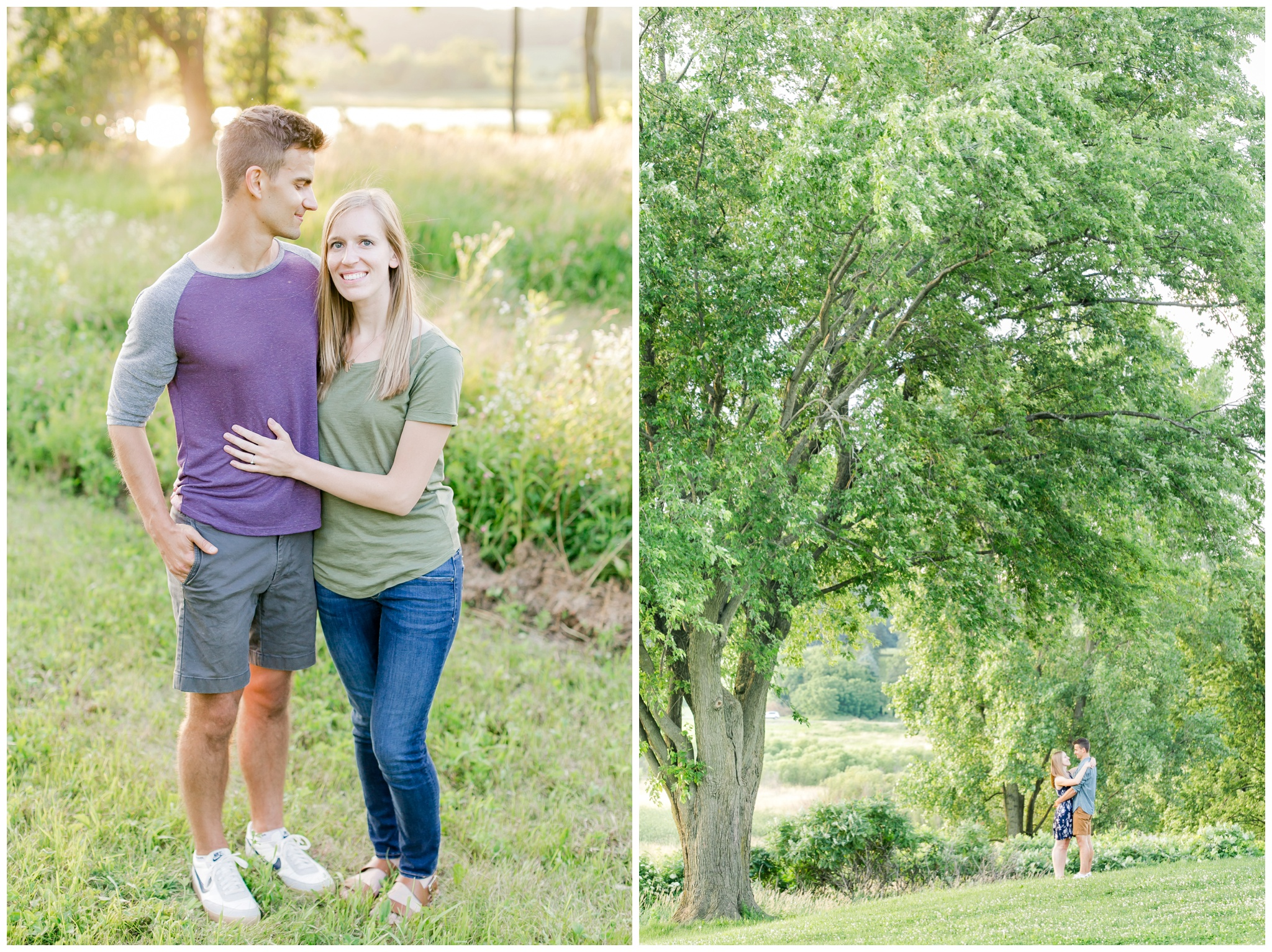 indian_lake_county_park_engagement_session_madison_wisconsin_4185.jpg