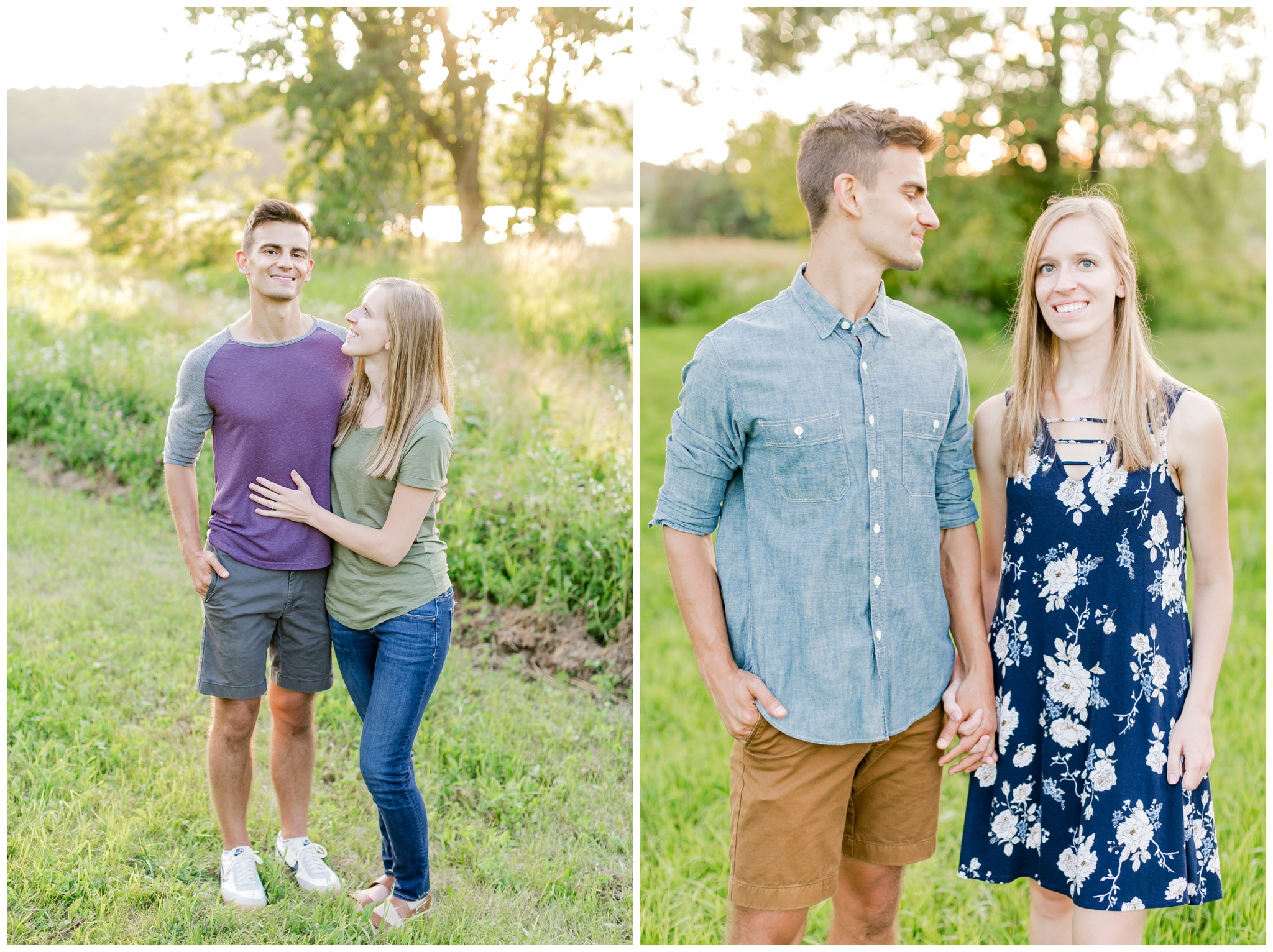 indian_lake_county_park_engagement_session_madison_wisconsin_4187.jpg