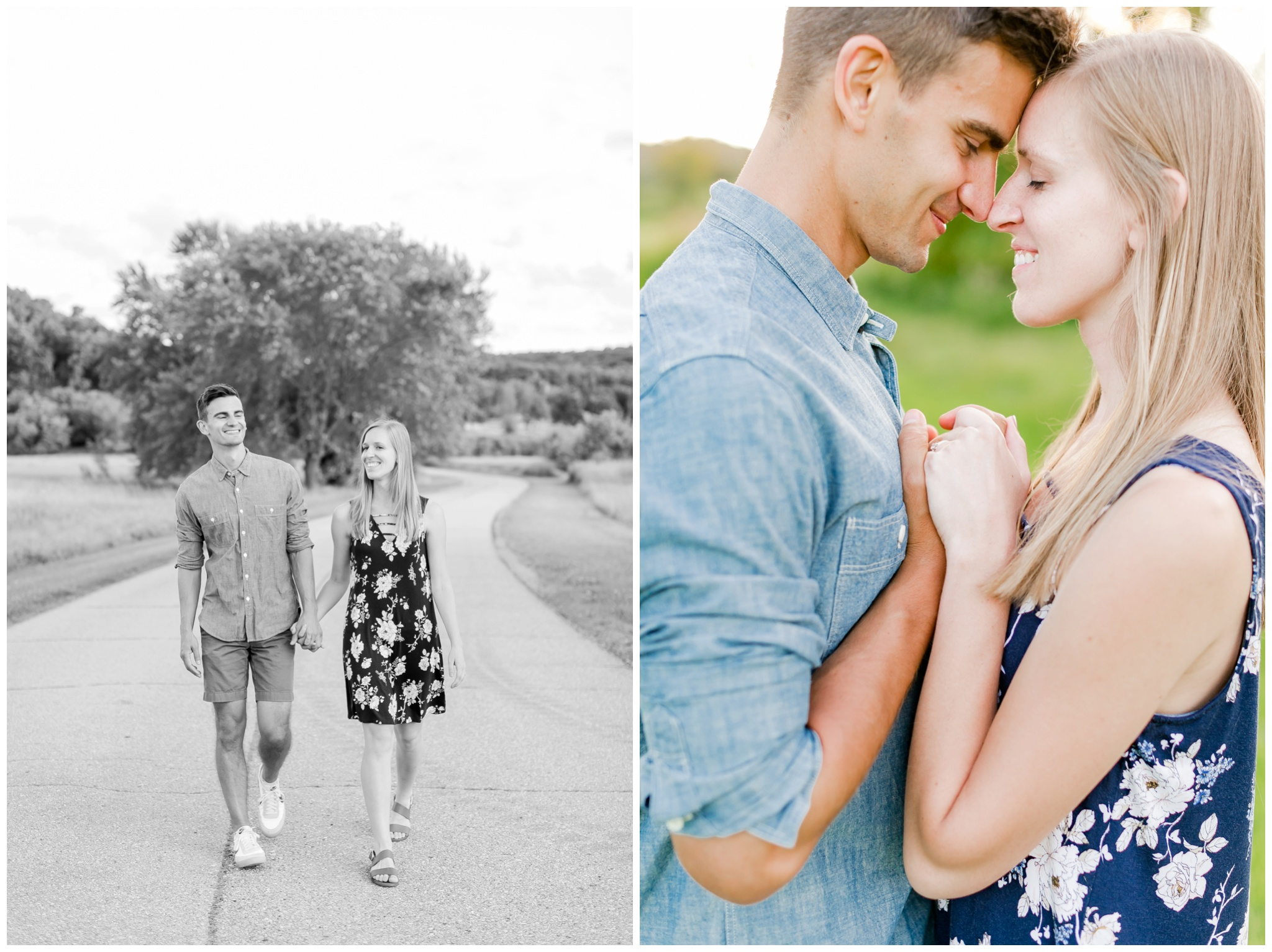indian_lake_county_park_engagement_session_madison_wisconsin_4189.jpg