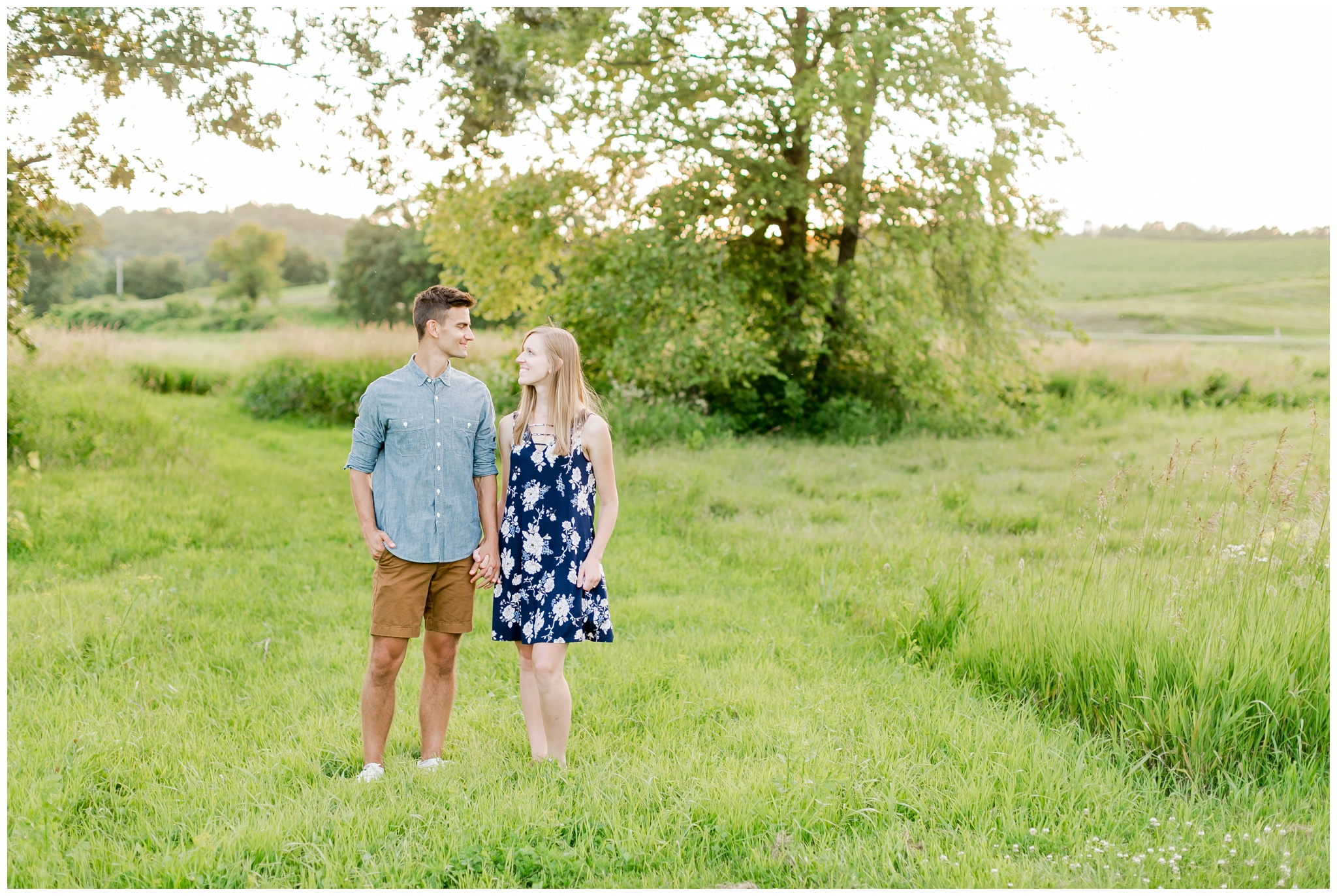 indian_lake_county_park_engagement_session_madison_wisconsin_4188.jpg