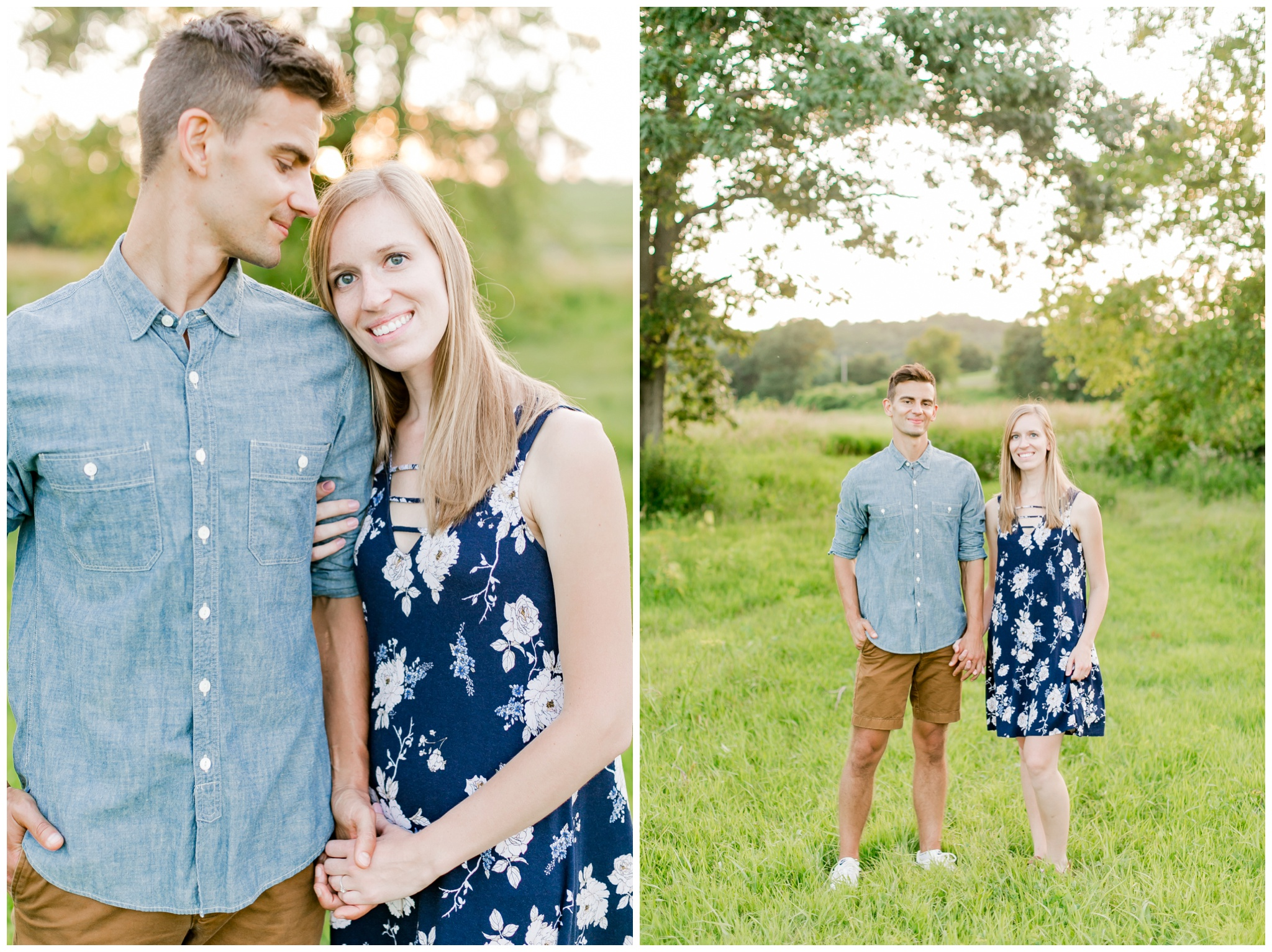 indian_lake_county_park_engagement_session_madison_wisconsin_4190.jpg