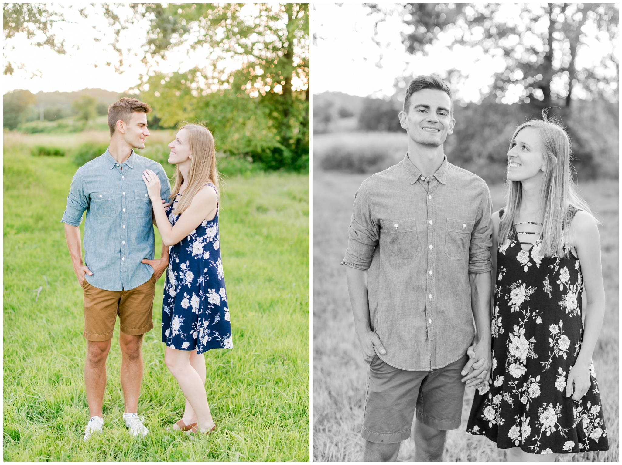 indian_lake_county_park_engagement_session_madison_wisconsin_4193.jpg
