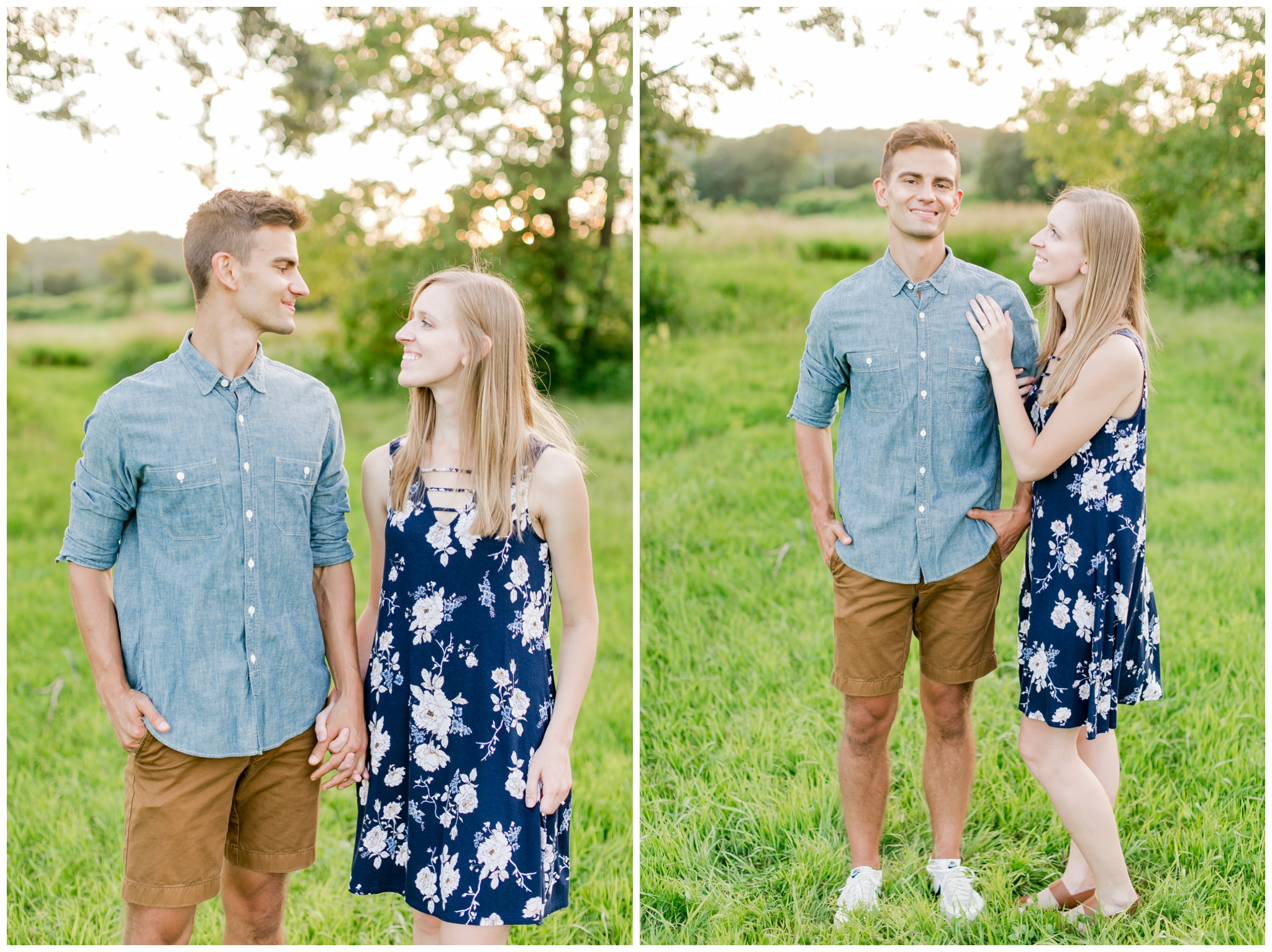 indian_lake_county_park_engagement_session_madison_wisconsin_4194.jpg