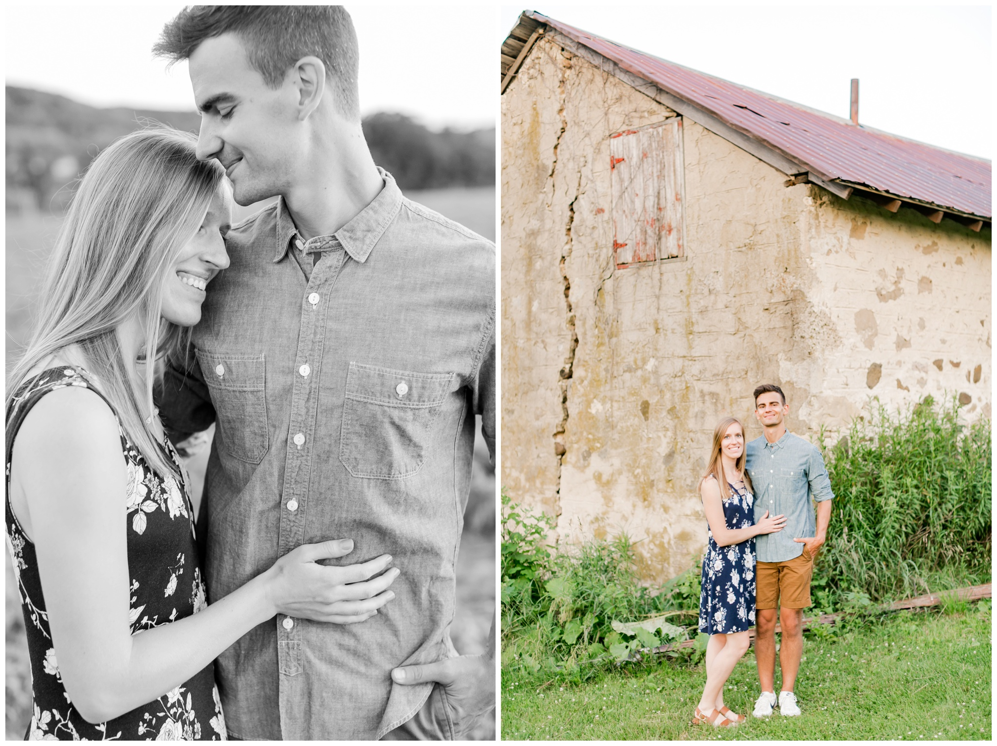 indian_lake_county_park_engagement_session_madison_wisconsin_4196.jpg
