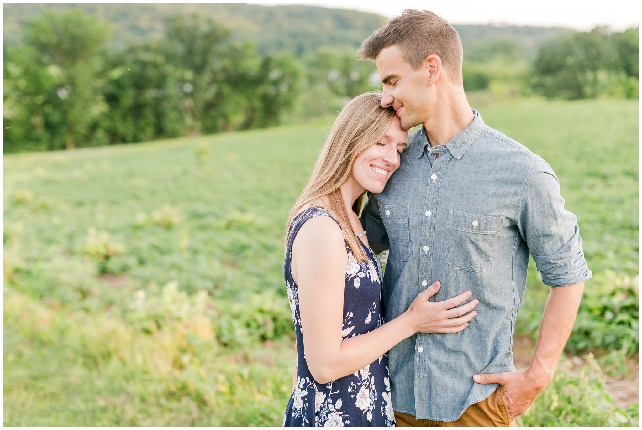 indian_lake_county_park_engagement_session_madison_wisconsin_4197.jpg