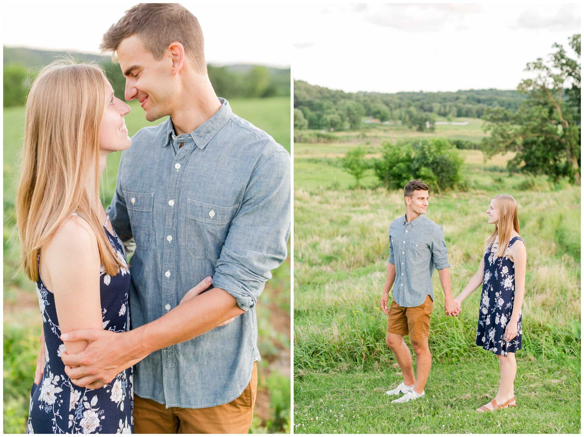 indian_lake_county_park_engagement_session_madison_wisconsin_4200.jpg