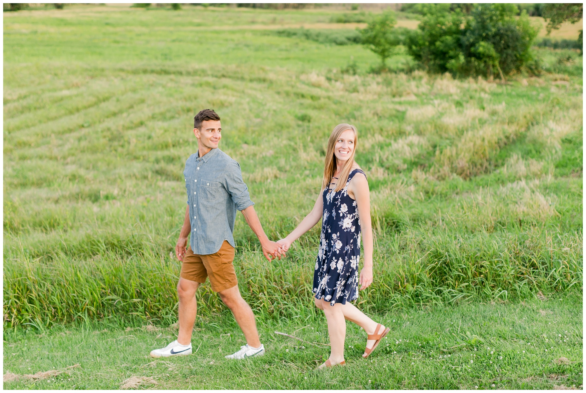 indian_lake_county_park_engagement_session_madison_wisconsin_4201.jpg
