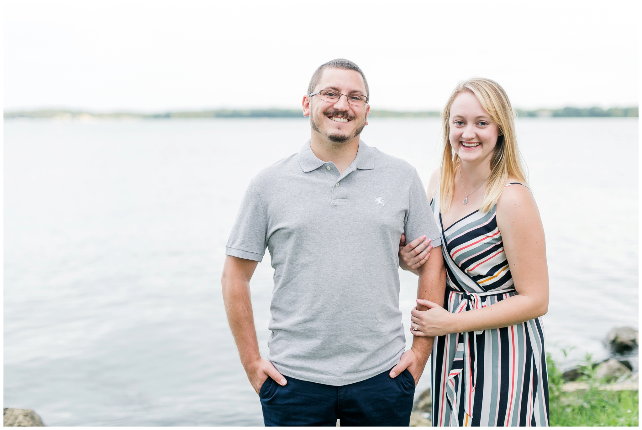 Downtown_madison_wisconsin_engagement_session_4203.jpg