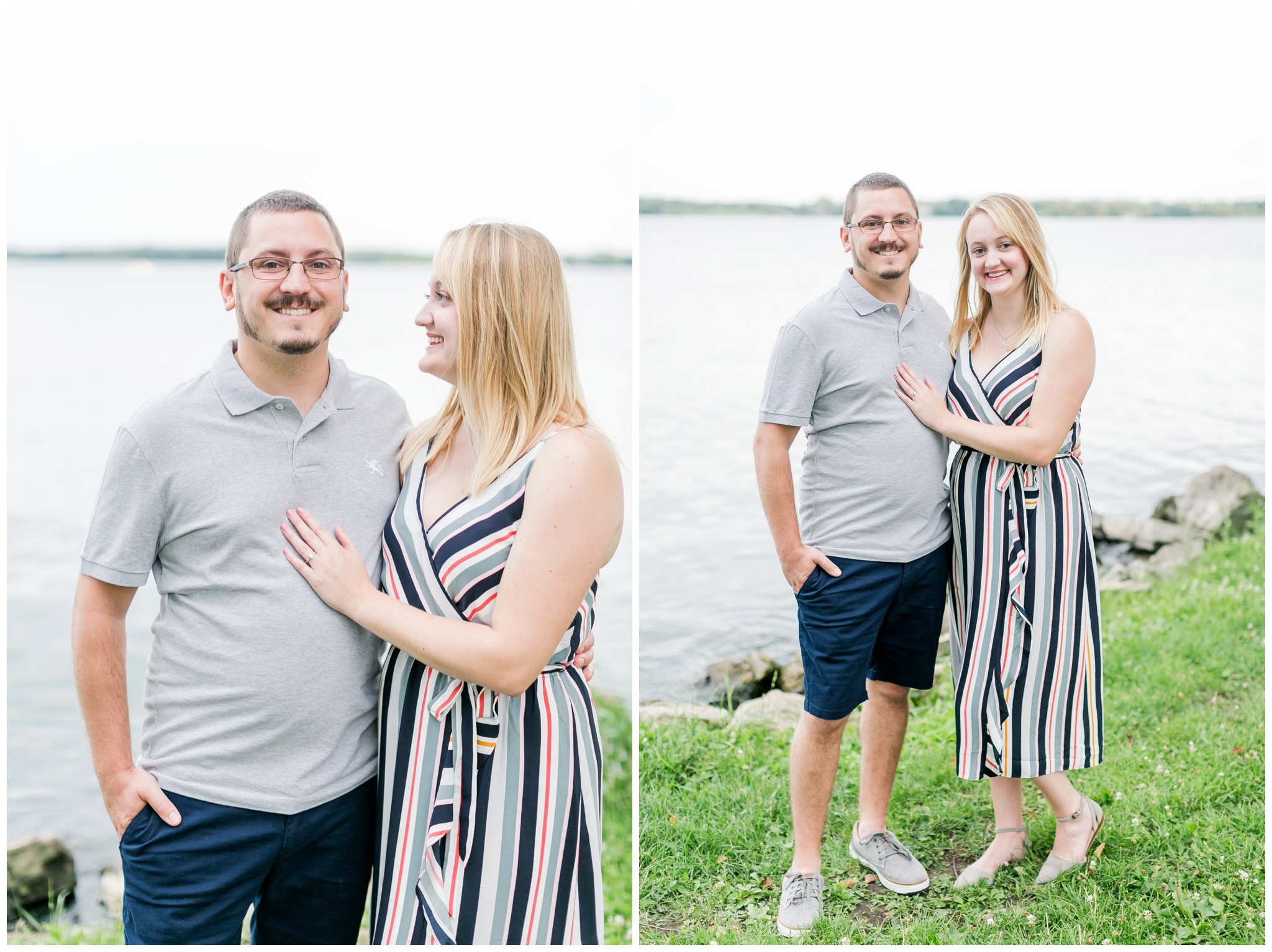 Downtown_madison_wisconsin_engagement_session_4204.jpg