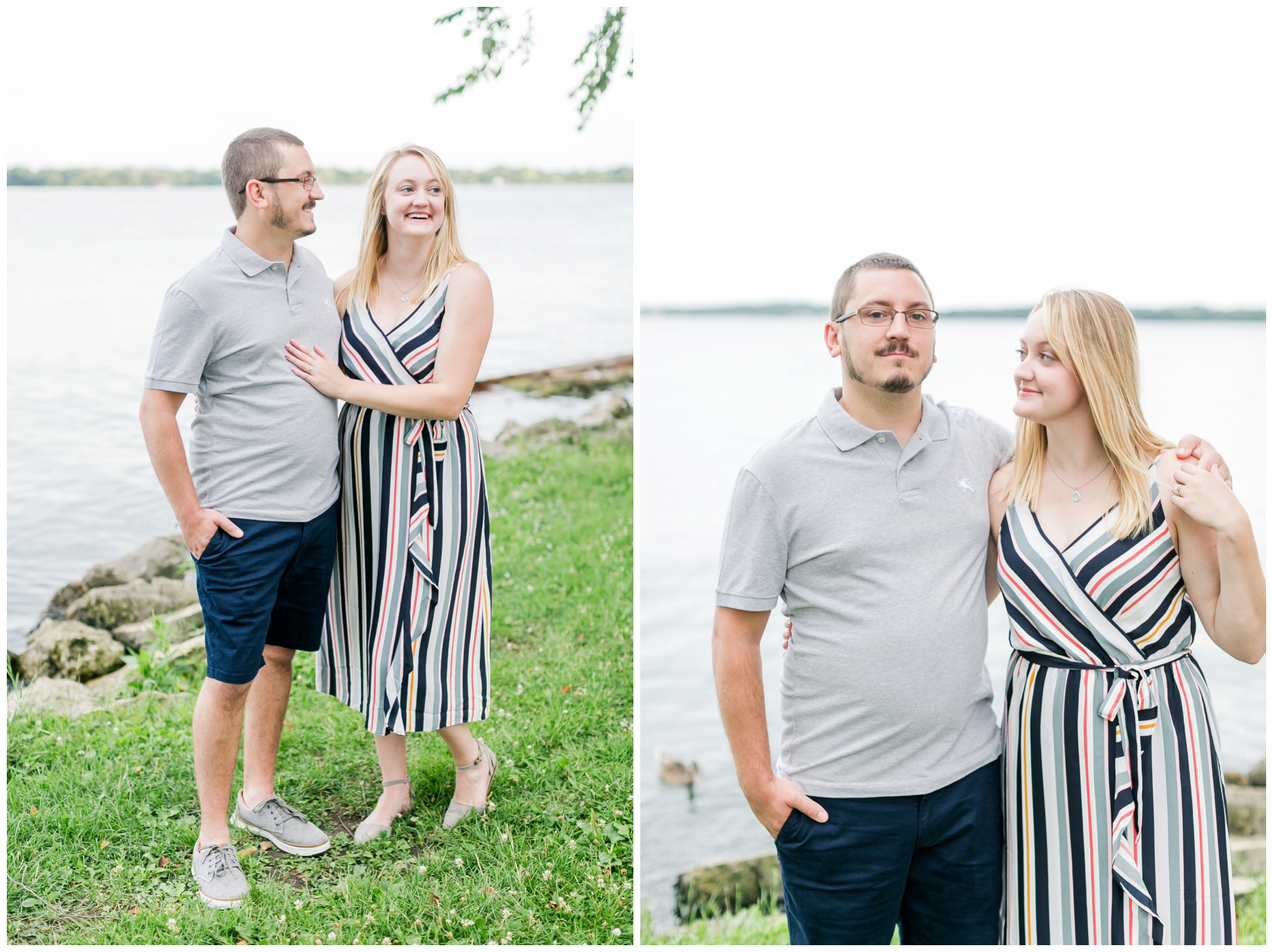 Downtown_madison_wisconsin_engagement_session_4206.jpg