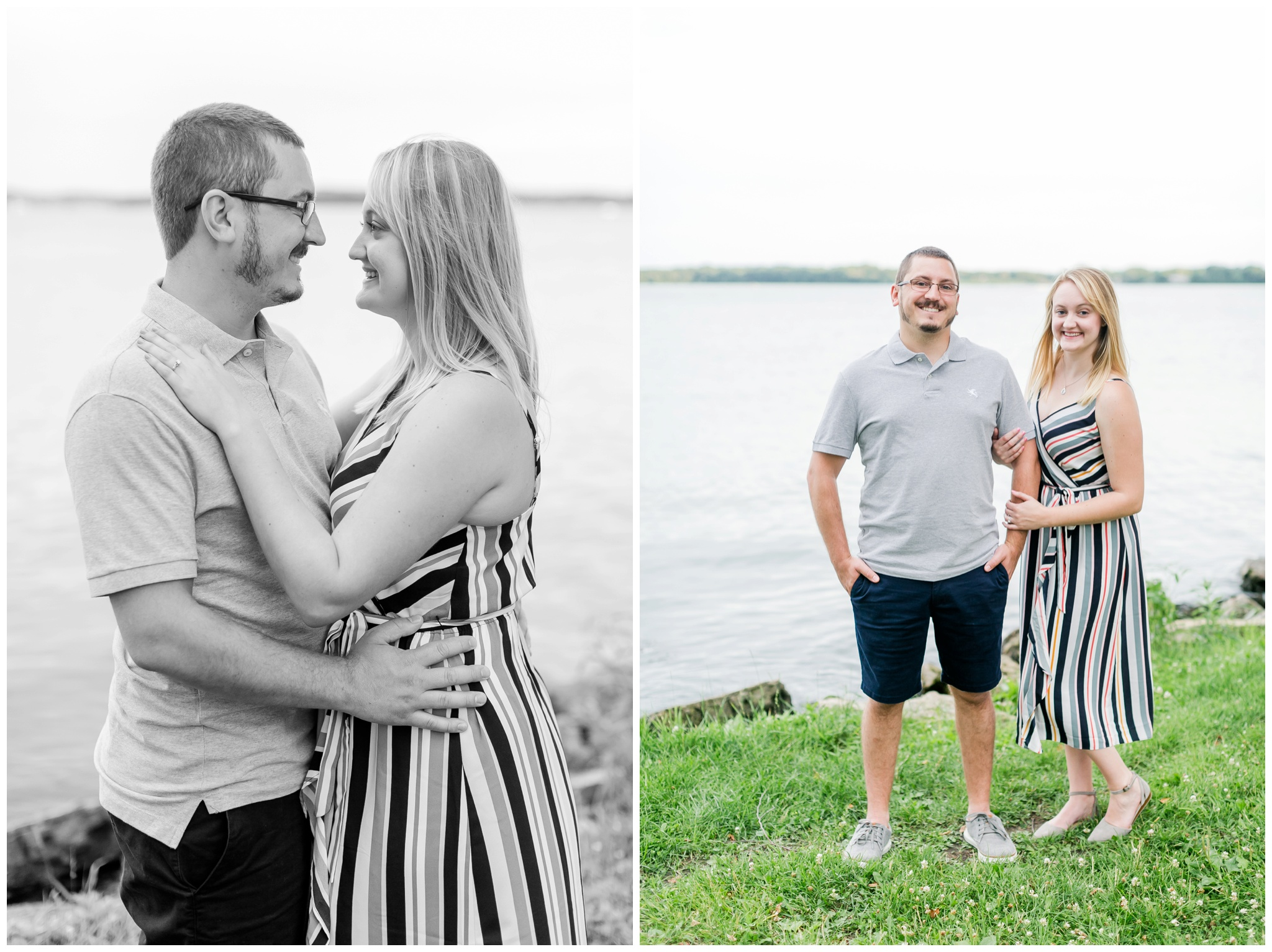 Downtown_madison_wisconsin_engagement_session_4207.jpg