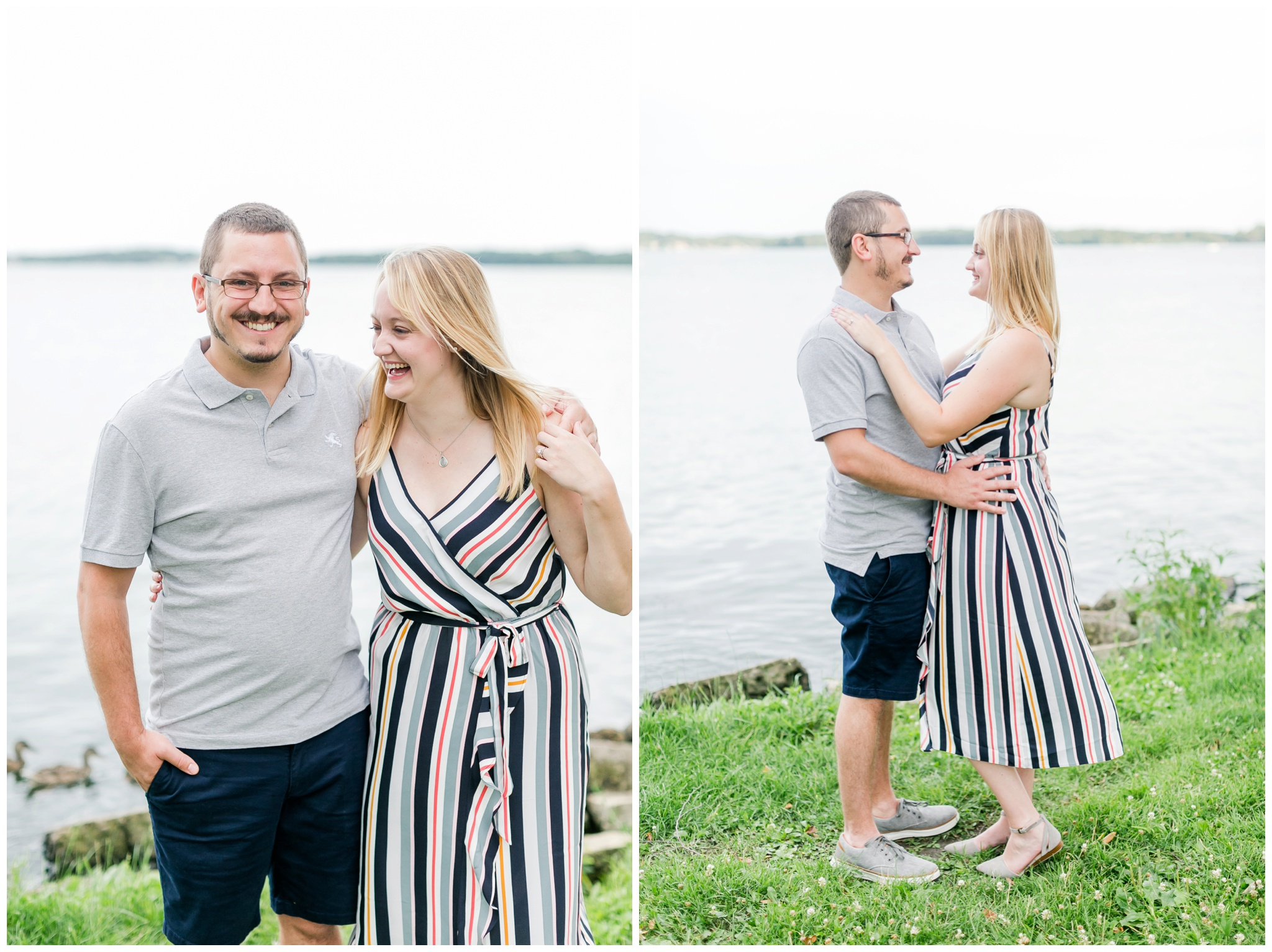 Downtown_madison_wisconsin_engagement_session_4209.jpg