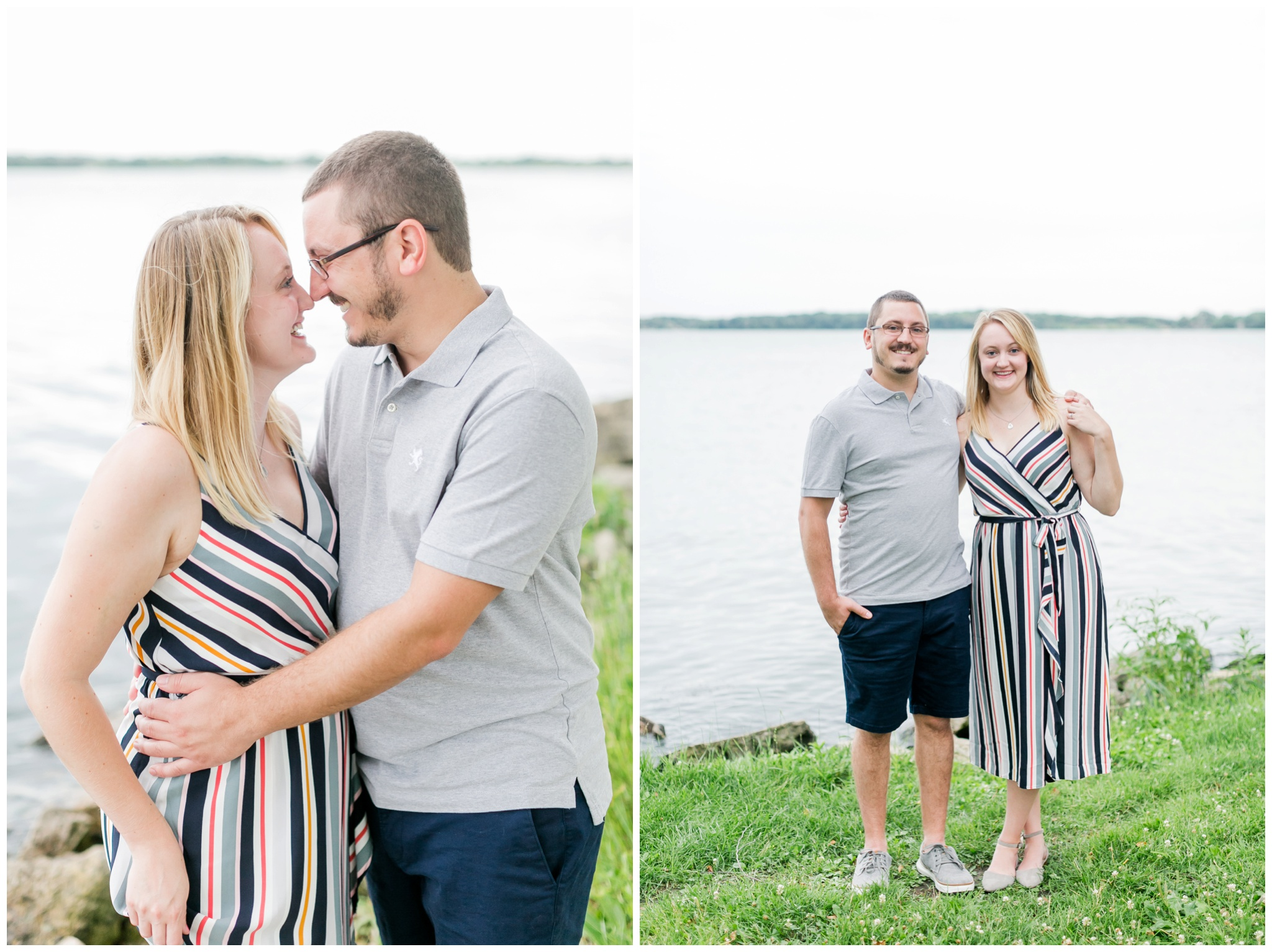 Downtown_madison_wisconsin_engagement_session_4211.jpg