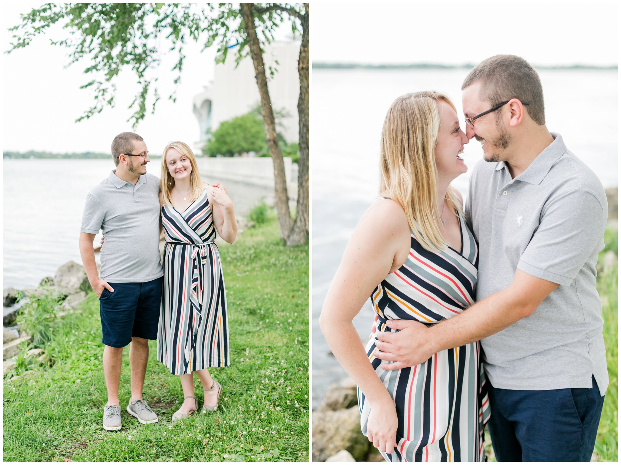 Downtown_madison_wisconsin_engagement_session_4214.jpg